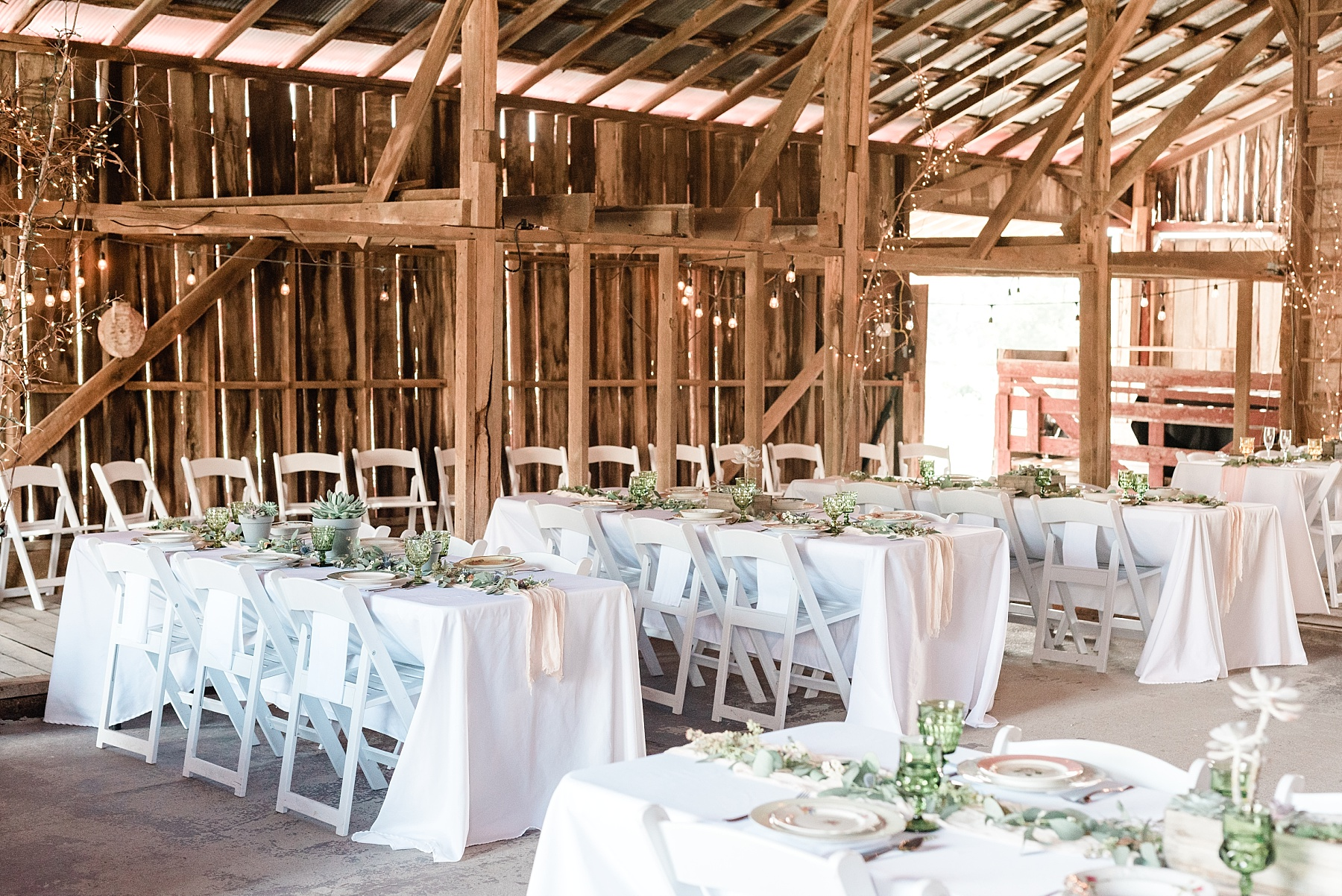Fine Art Sunset Themed Wedding in Autumn at Dodson Orchards by Kelsi Kliethermes Photography_0009.jpg