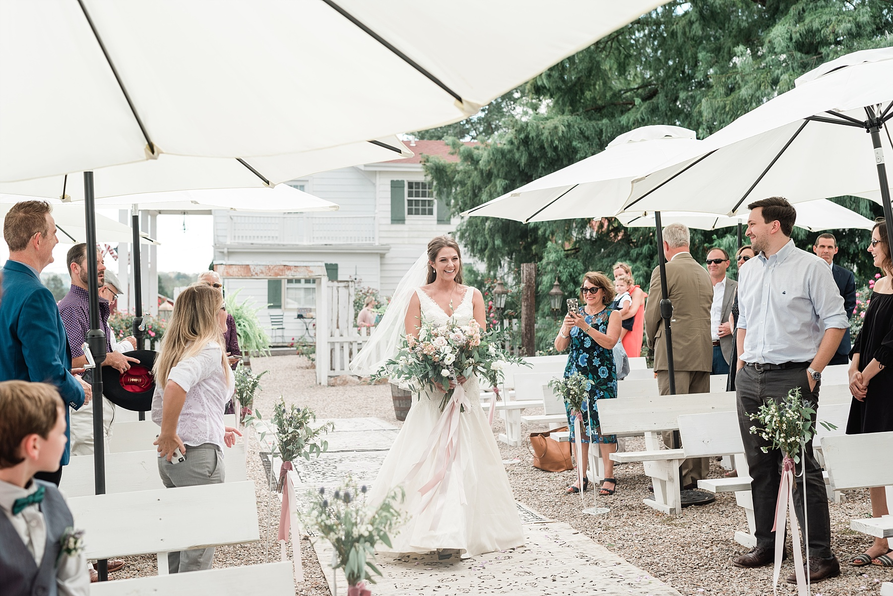 Fine Art Sunset Themed Wedding in Autumn at Dodson Orchards by Kelsi Kliethermes Photography_0010.jpg
