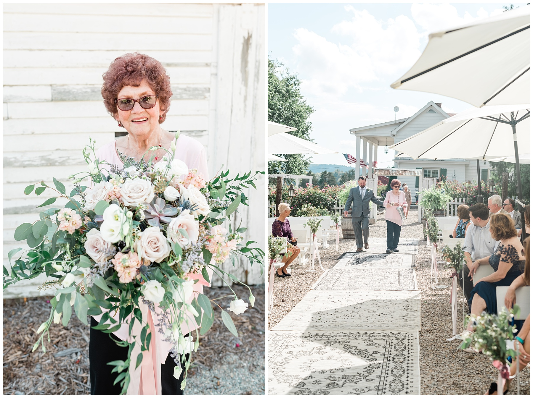 Fine Art Sunset Themed Wedding in Autumn at Dodson Orchards by Kelsi Kliethermes Photography_0019.jpg