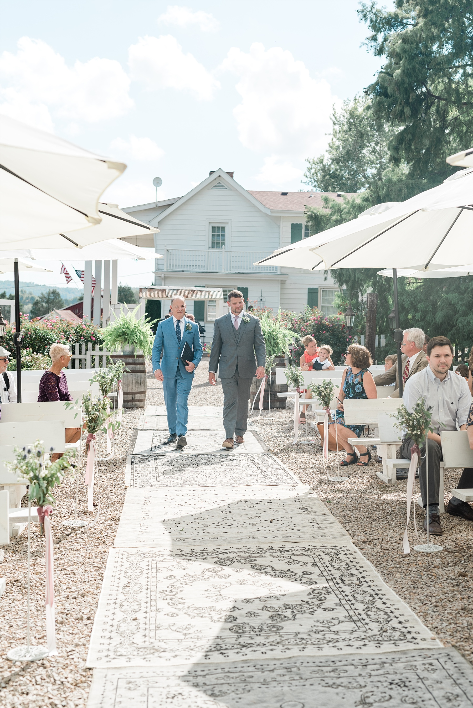 Fine Art Sunset Themed Wedding in Autumn at Dodson Orchards by Kelsi Kliethermes Photography_0022.jpg