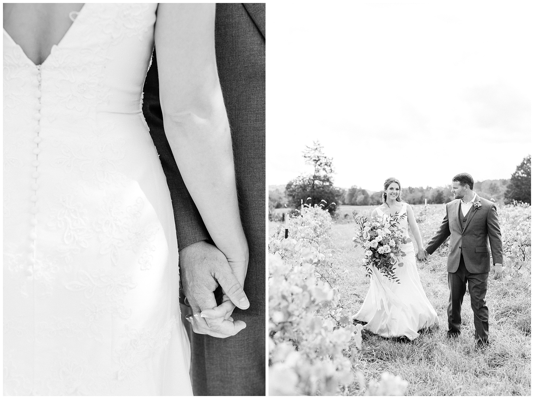 Fine Art Sunset Themed Wedding in Autumn at Dodson Orchards by Kelsi Kliethermes Photography_0028.jpg