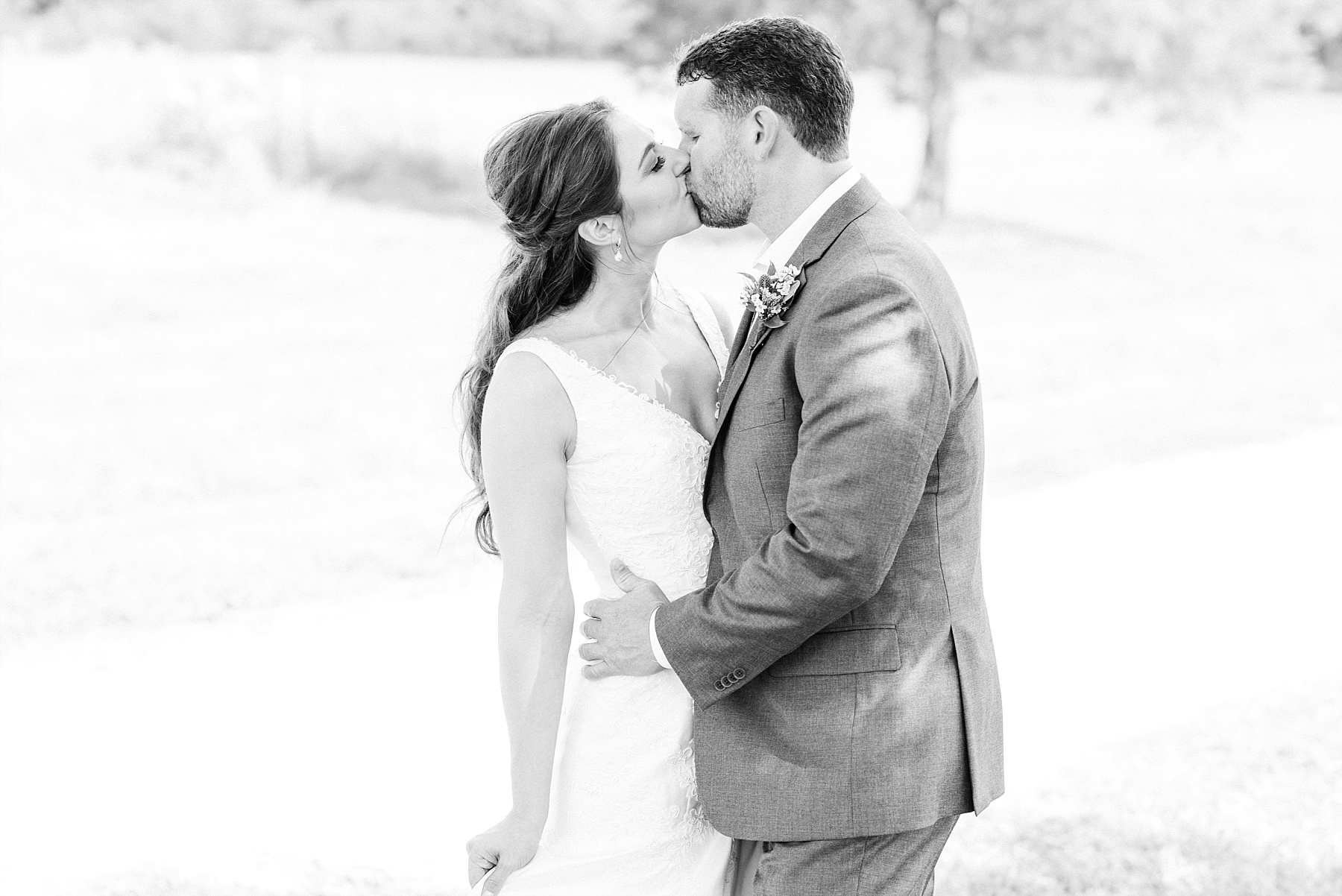 Fine Art Sunset Themed Wedding in Autumn at Dodson Orchards by Kelsi Kliethermes Photography_0030.jpg
