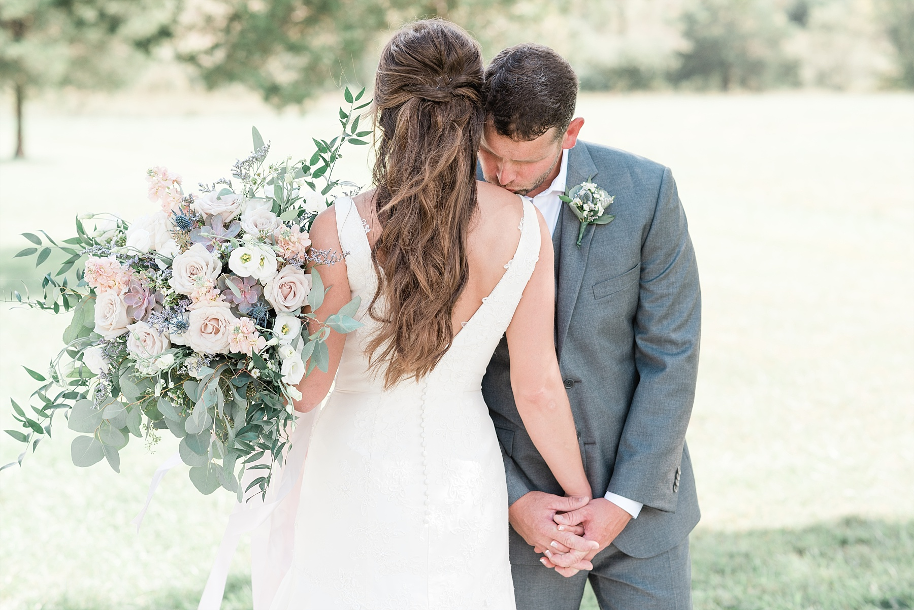 Fine Art Sunset Themed Wedding in Autumn at Dodson Orchards by Kelsi Kliethermes Photography_0034.jpg