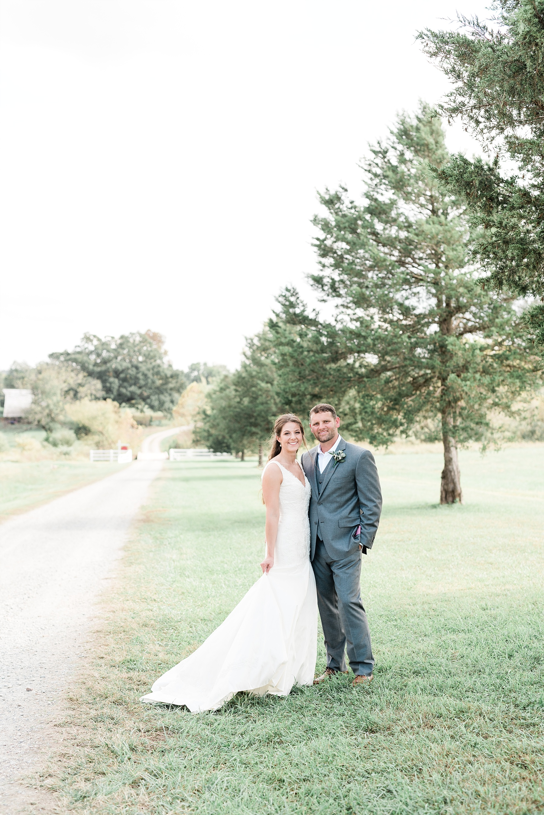 Fine Art Sunset Themed Wedding in Autumn at Dodson Orchards by Kelsi Kliethermes Photography_0035.jpg