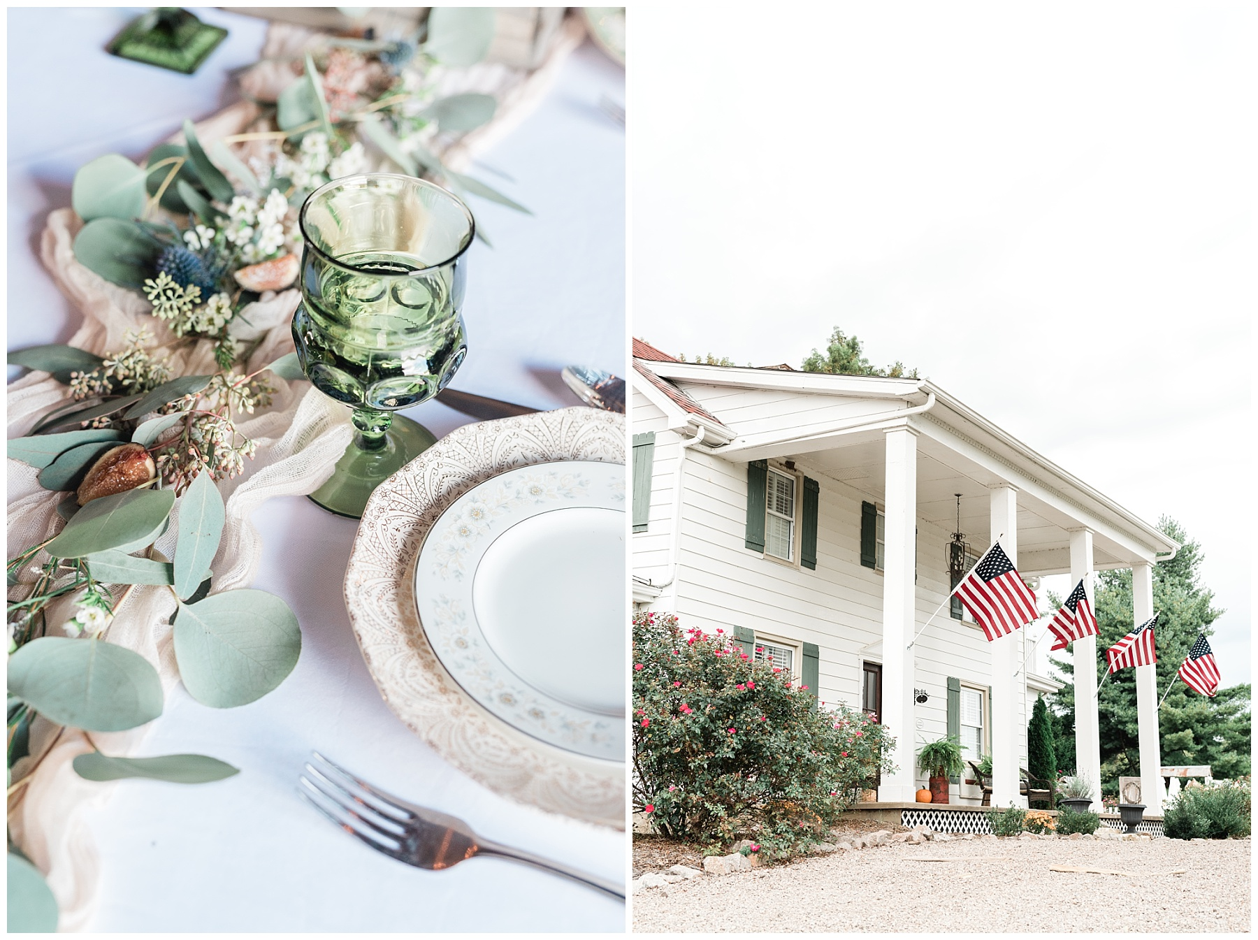 Fine Art Sunset Themed Wedding in Autumn at Dodson Orchards by Kelsi Kliethermes Photography_0039.jpg