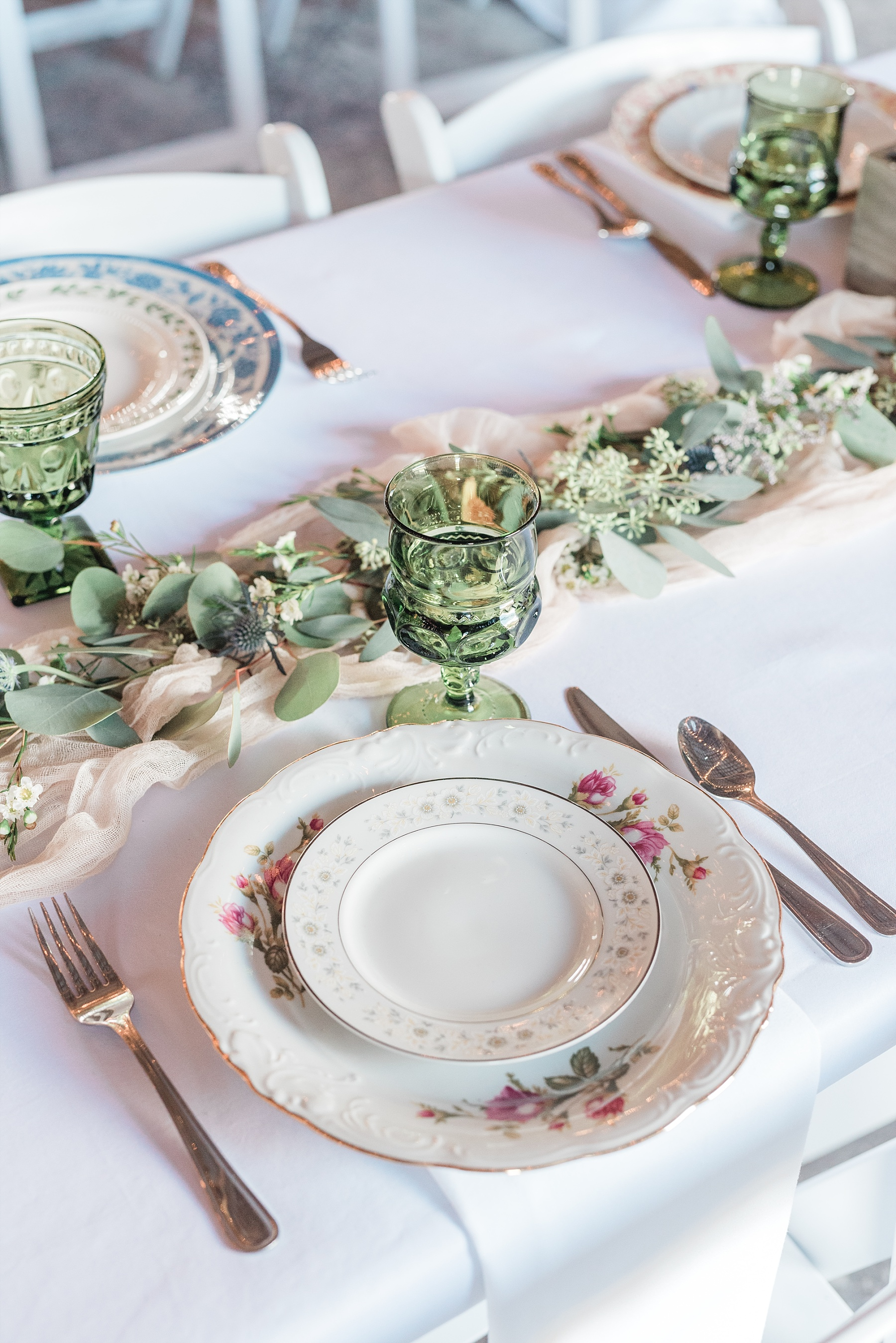 Fine Art Sunset Themed Wedding in Autumn at Dodson Orchards by Kelsi Kliethermes Photography_0040.jpg