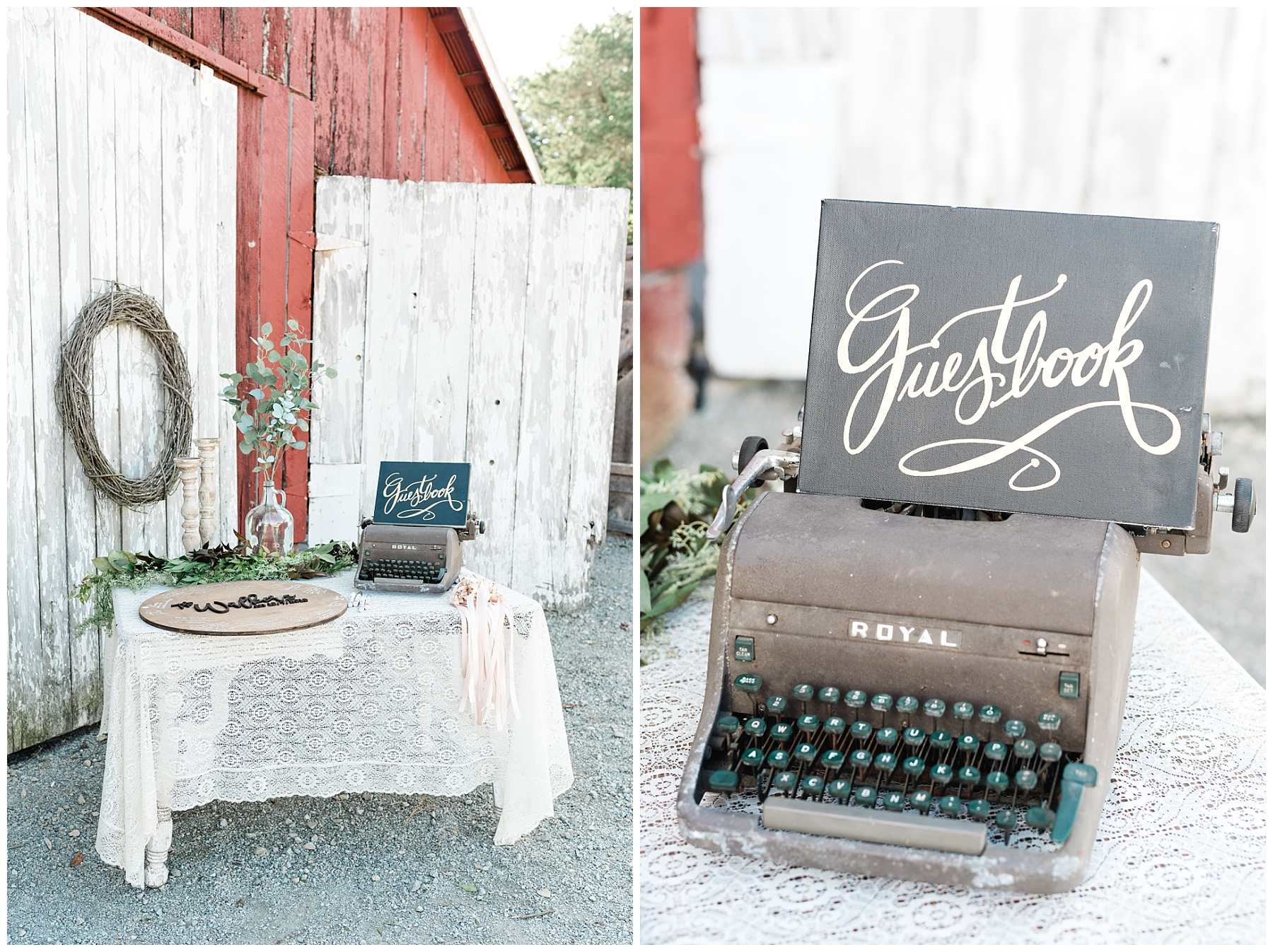 Fine Art Sunset Themed Wedding in Autumn at Dodson Orchards by Kelsi Kliethermes Photography_0041.jpg