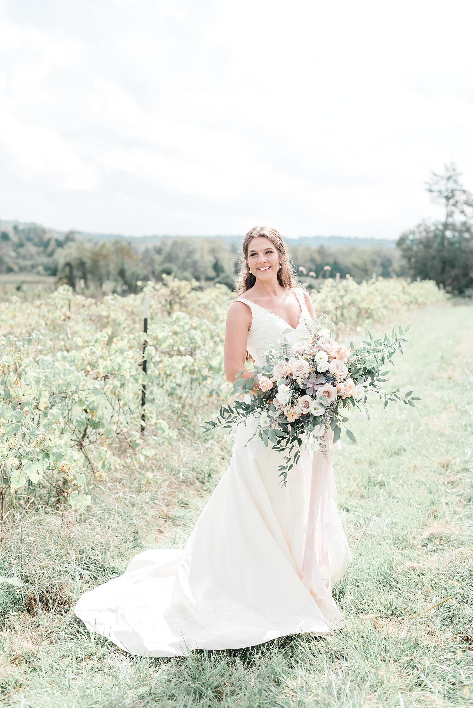 Fine Art Sunset Themed Wedding in Autumn at Dodson Orchards by Kelsi Kliethermes Photography_0042.jpg
