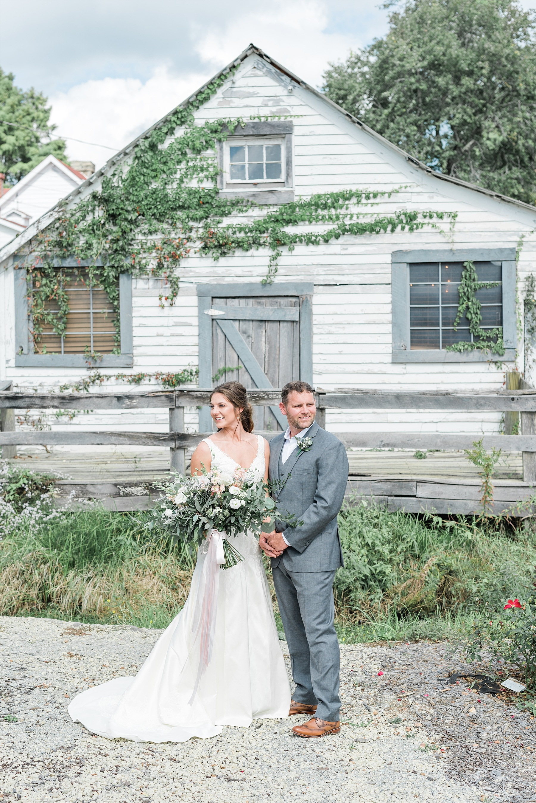 Fine Art Sunset Themed Wedding in Autumn at Dodson Orchards by Kelsi Kliethermes Photography_0045.jpg