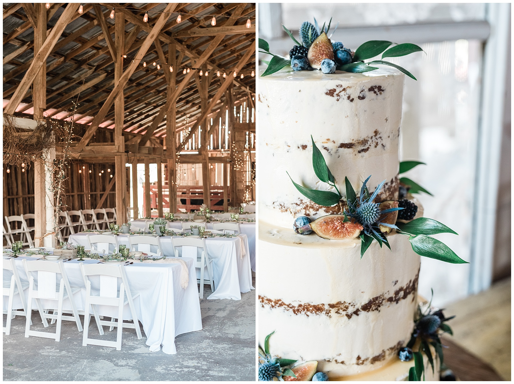Fine Art Sunset Themed Wedding in Autumn at Dodson Orchards by Kelsi Kliethermes Photography_0054.jpg
