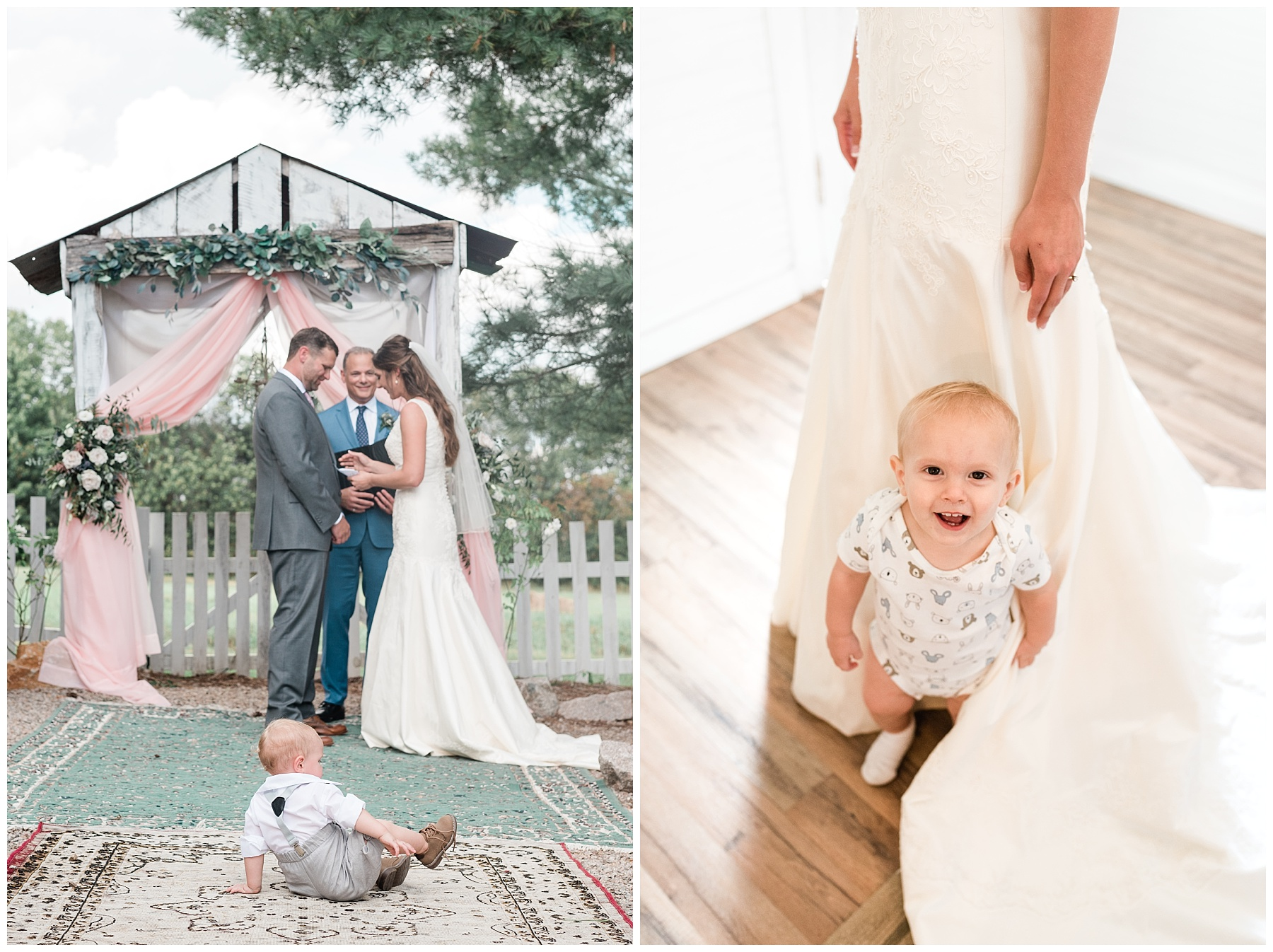 Fine Art Sunset Themed Wedding in Autumn at Dodson Orchards by Kelsi Kliethermes Photography_0058.jpg