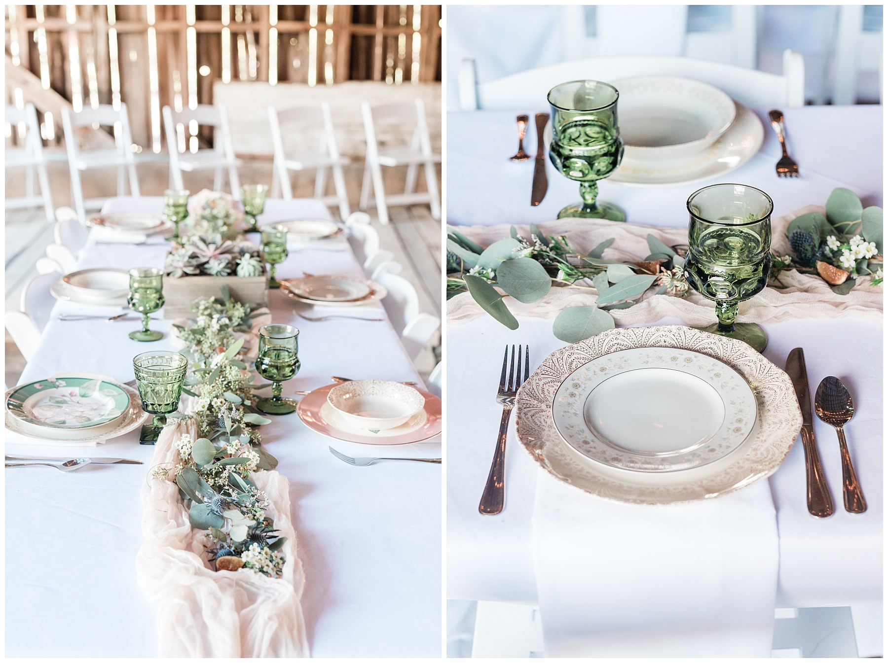 Fine Art Sunset Themed Wedding in Autumn at Dodson Orchards by Kelsi Kliethermes Photography_0064.jpg