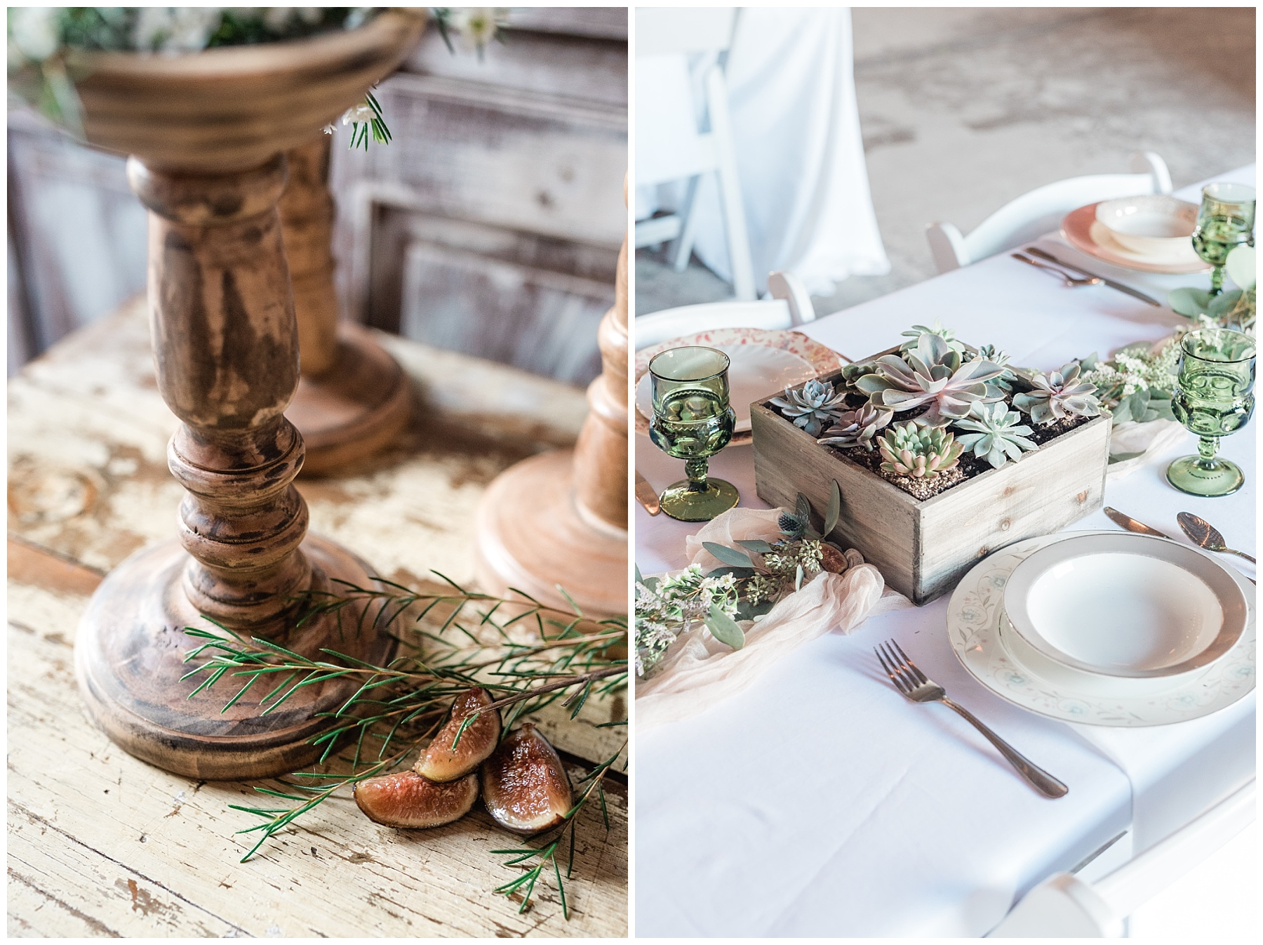 Fine Art Sunset Themed Wedding in Autumn at Dodson Orchards by Kelsi Kliethermes Photography_0065.jpg