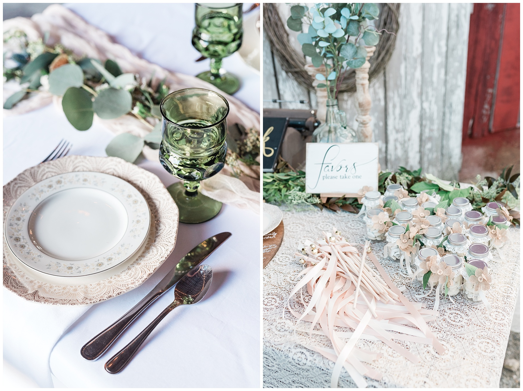 Fine Art Sunset Themed Wedding in Autumn at Dodson Orchards by Kelsi Kliethermes Photography_0066.jpg