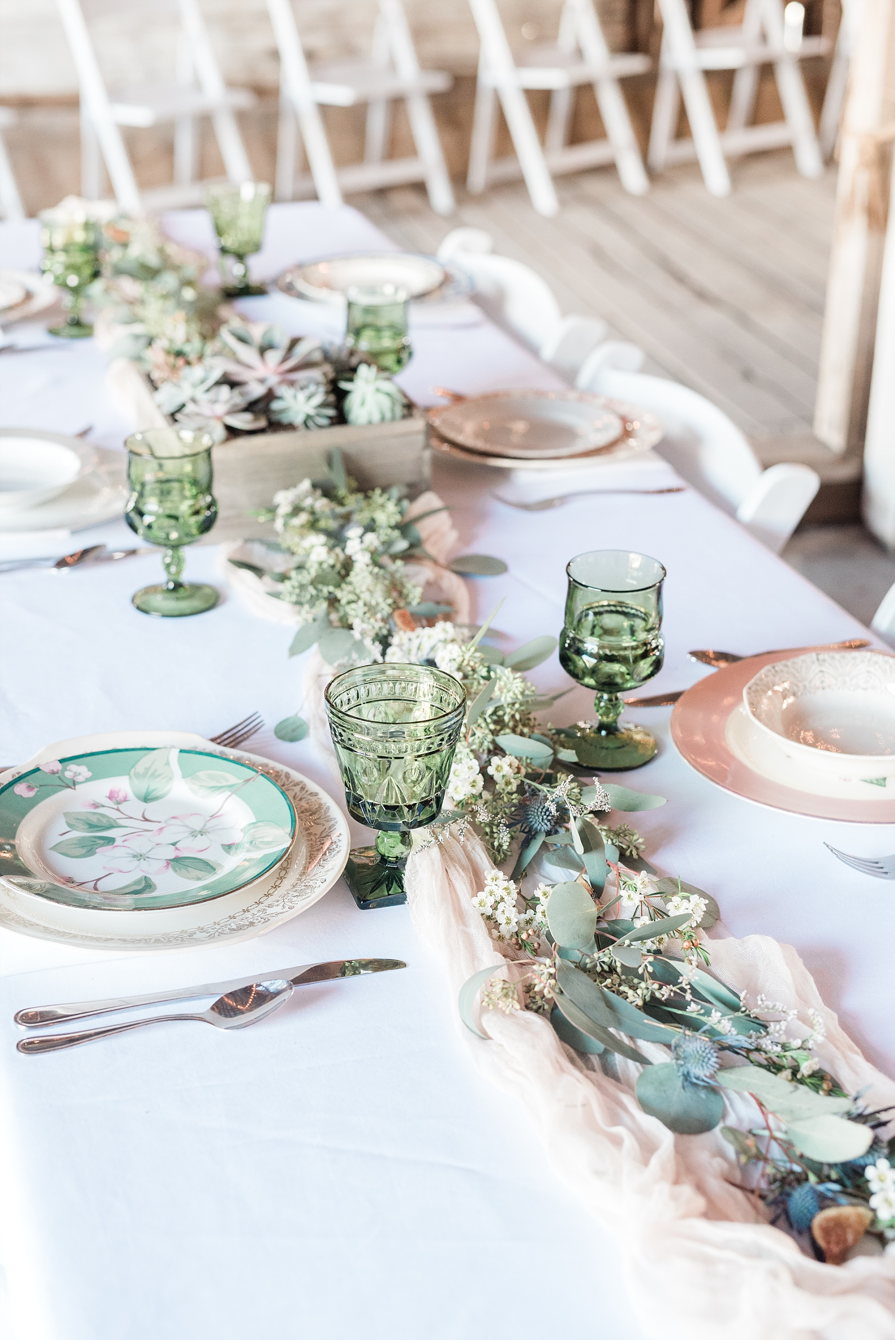 Fine Art Sunset Themed Wedding in Autumn at Dodson Orchards by Kelsi Kliethermes Photography_0068.jpg