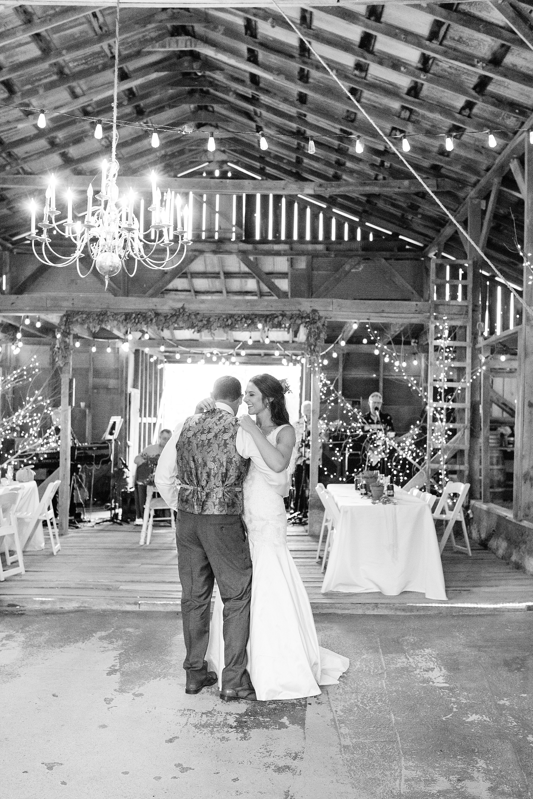 Fine Art Sunset Themed Wedding in Autumn at Dodson Orchards by Kelsi Kliethermes Photography_0071.jpg