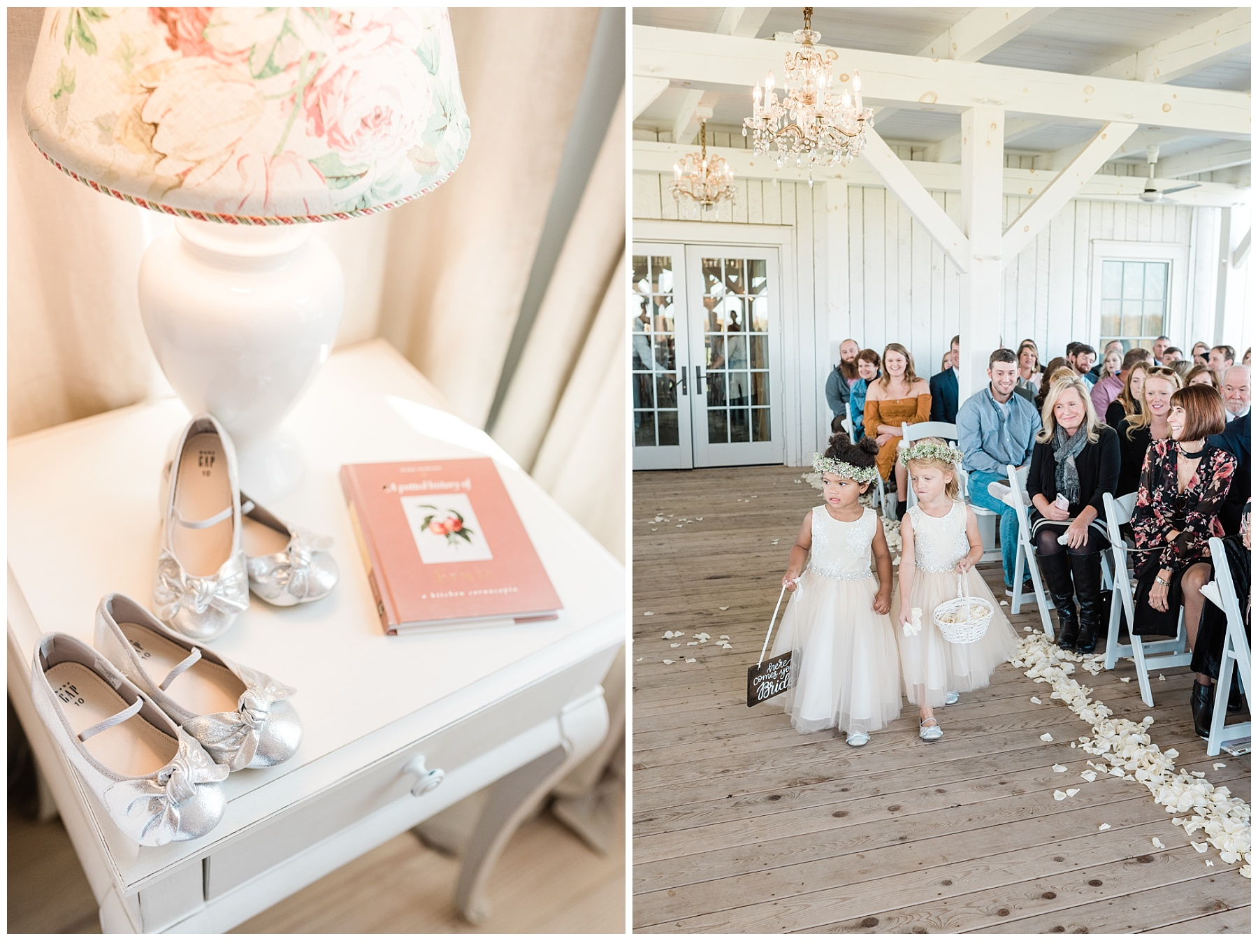 Golden Autumn Outdoor Wedding with Ivory, Bergundy, and Blush Color Palette at Blue Bell Farms  by Kelsi Kliethermes Photography_0001.jpg