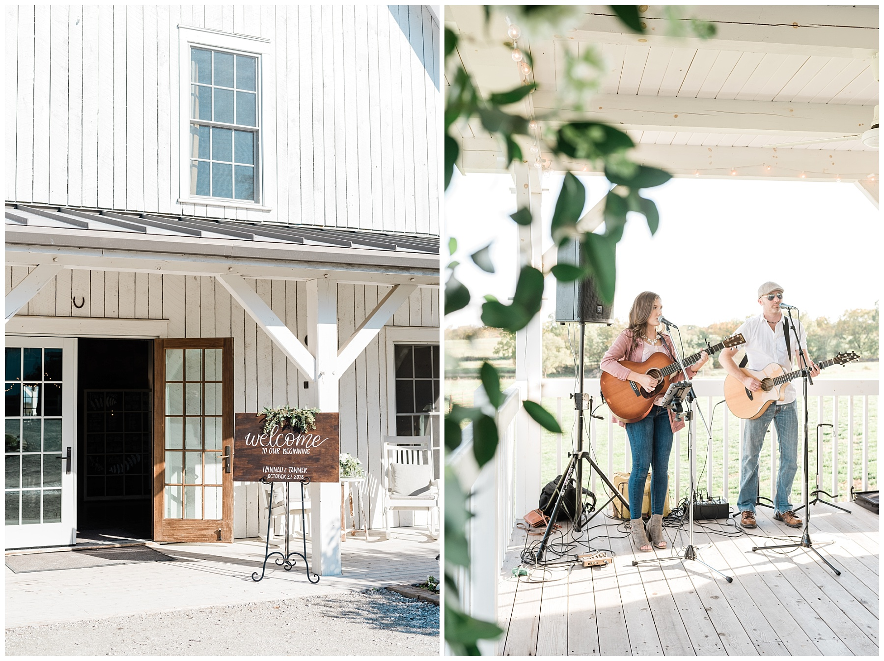 Golden Autumn Outdoor Wedding with Ivory, Bergundy, and Blush Color Palette at Blue Bell Farms  by Kelsi Kliethermes Photography_0078.jpg