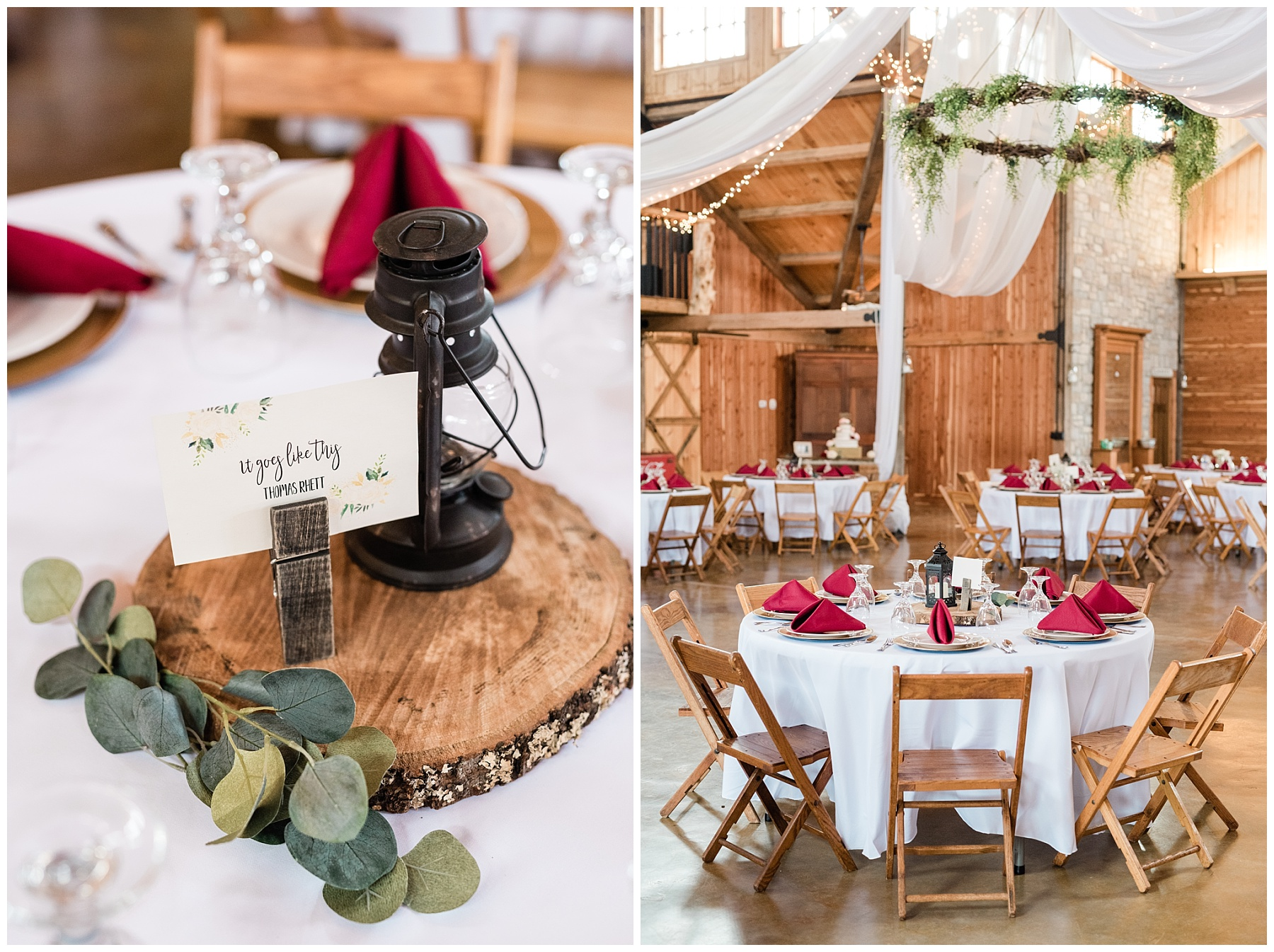 Lakeside Wedding in Fall at Mighty Oak Lodge by Misouri Wedding Photographer Kelsi Kliethermes Photography_0031.jpg