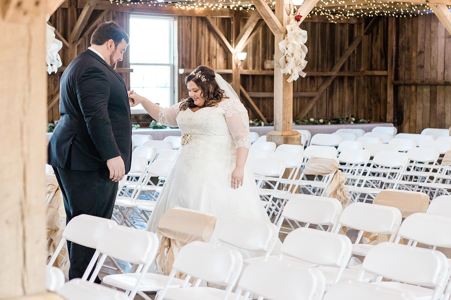 Golden Winter Wedding at The Legacy Barn in Barnett Missouri by Kelsi Kliethermes Photography Columbia Missouri Wedding Photographer_0002.jpg