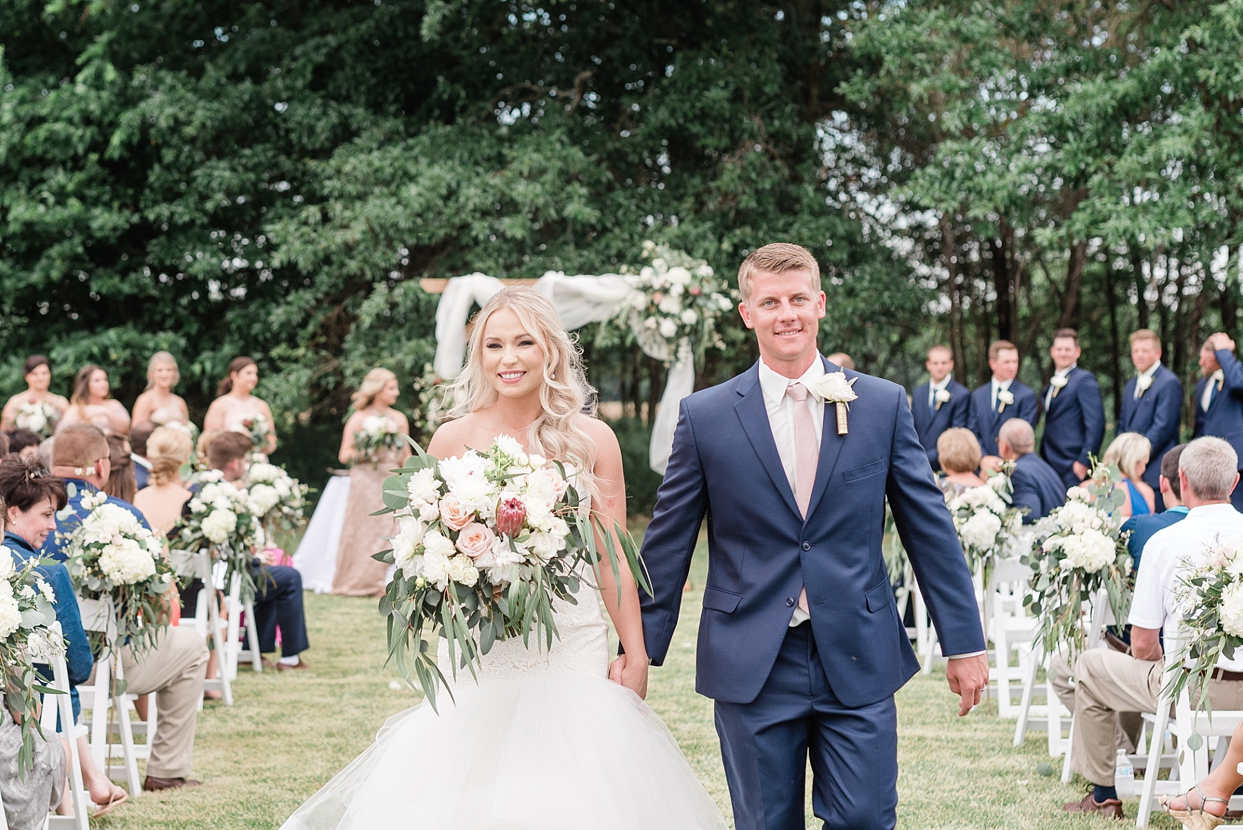 Cody and Mariah Dudenhoeffer Wedding at Emerson Fields Venue by Kelsi Kliethermes Photography_0066.jpg