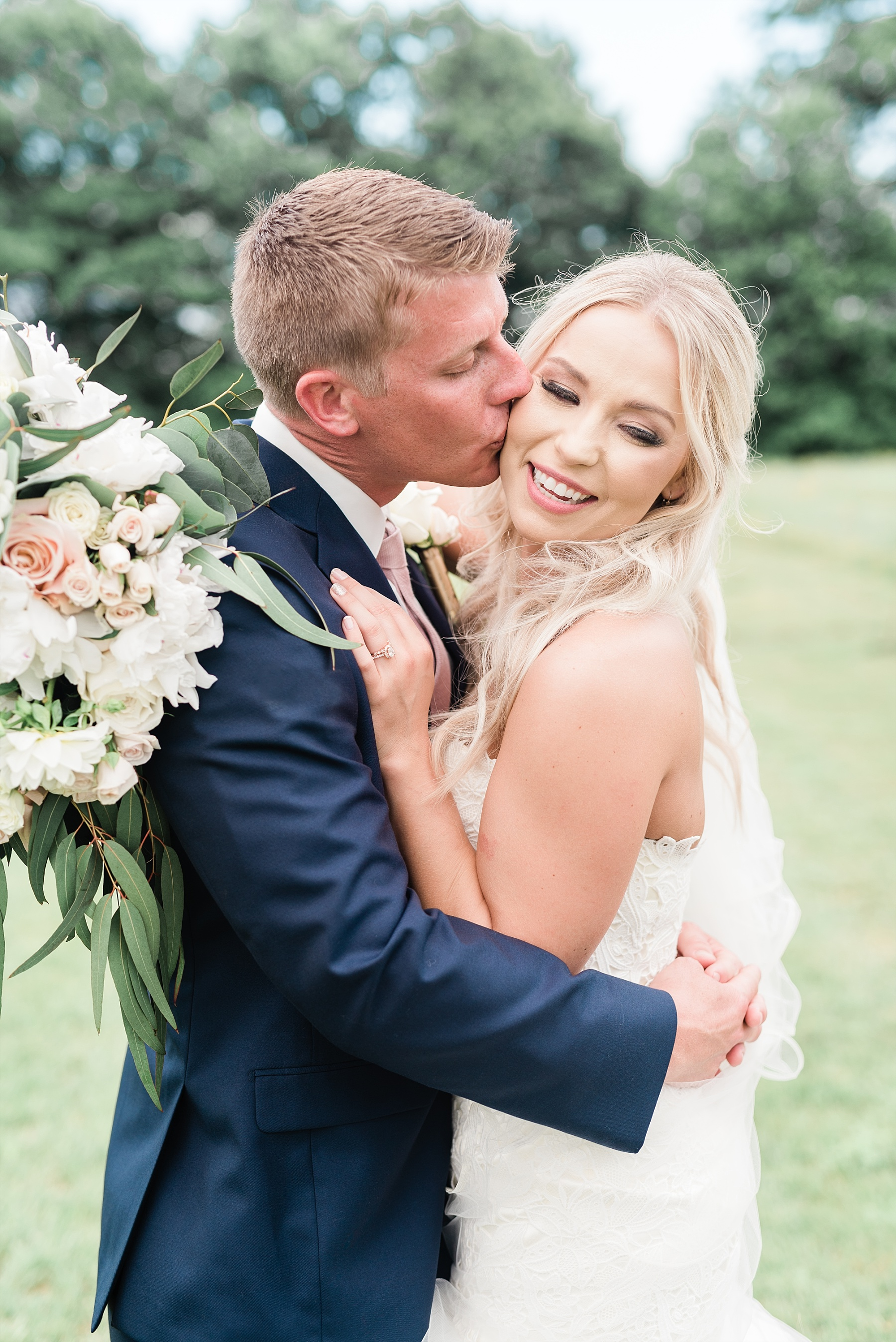 Cody and Mariah Dudenhoeffer Wedding at Emerson Fields Venue by Kelsi Kliethermes Photography_0071.jpg
