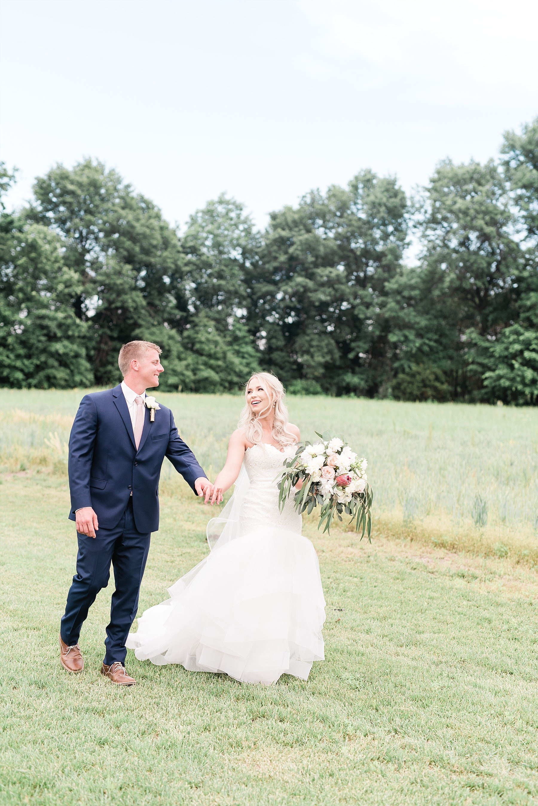 Cody and Mariah Dudenhoeffer Wedding at Emerson Fields Venue by Kelsi Kliethermes Photography_0069.jpg