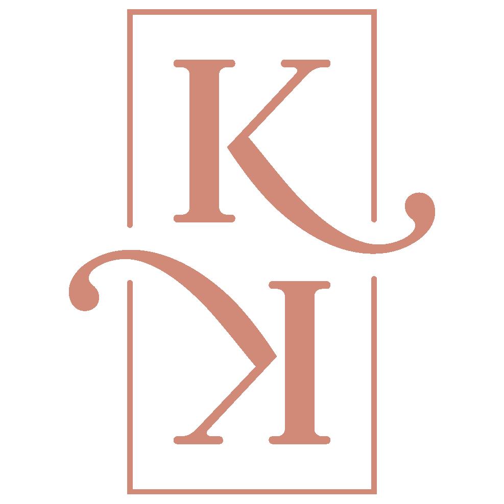 Kelsi Kliethermes Photography, wedding photographer in Missouri and beyond