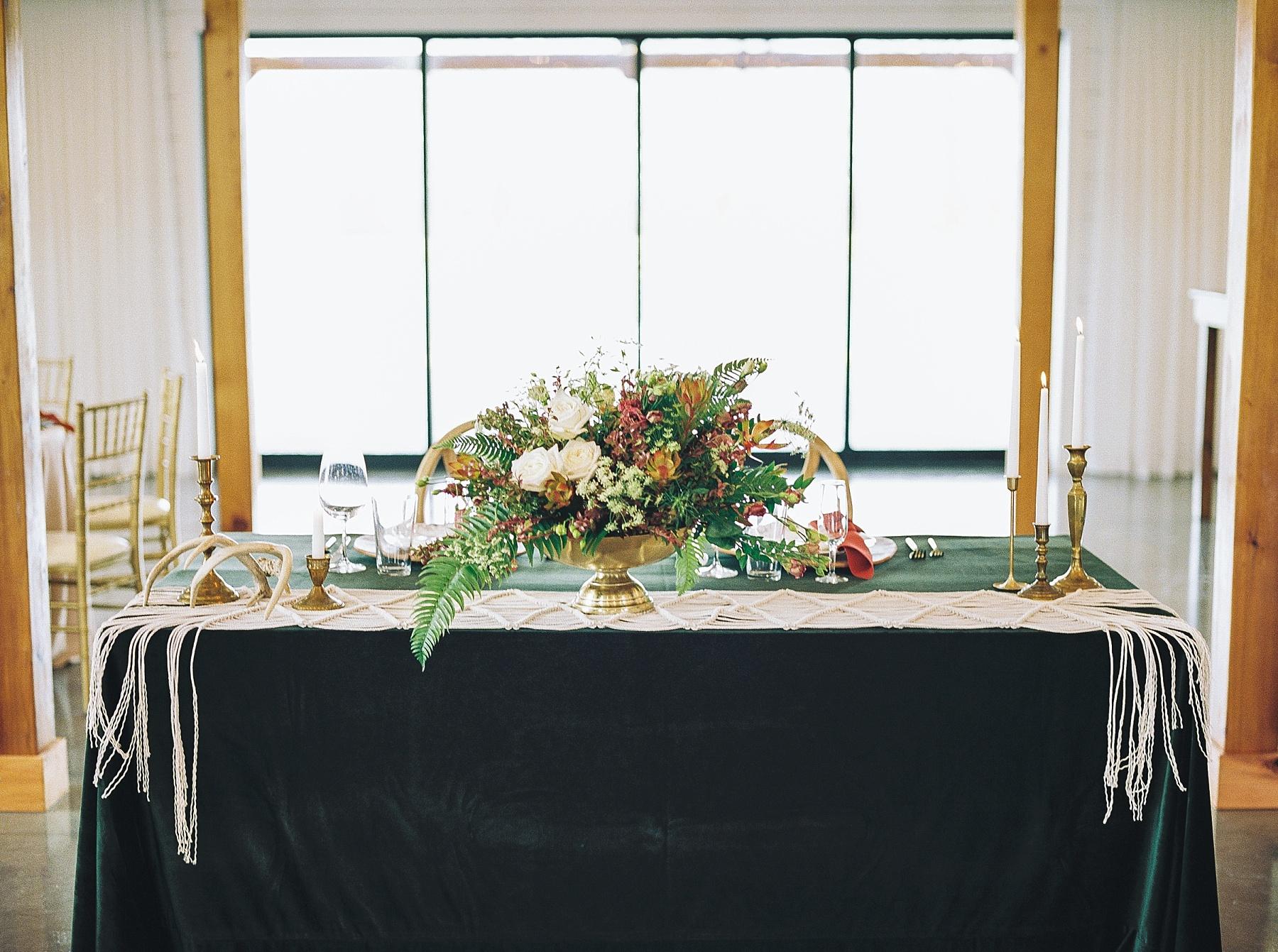 Eclectic Scandinavian Winter Wedding in All White Venue Emerson Fields by Kelsi Kliethermes Photography Best Missouri and Maui Wedding Photographer_0008.jpg