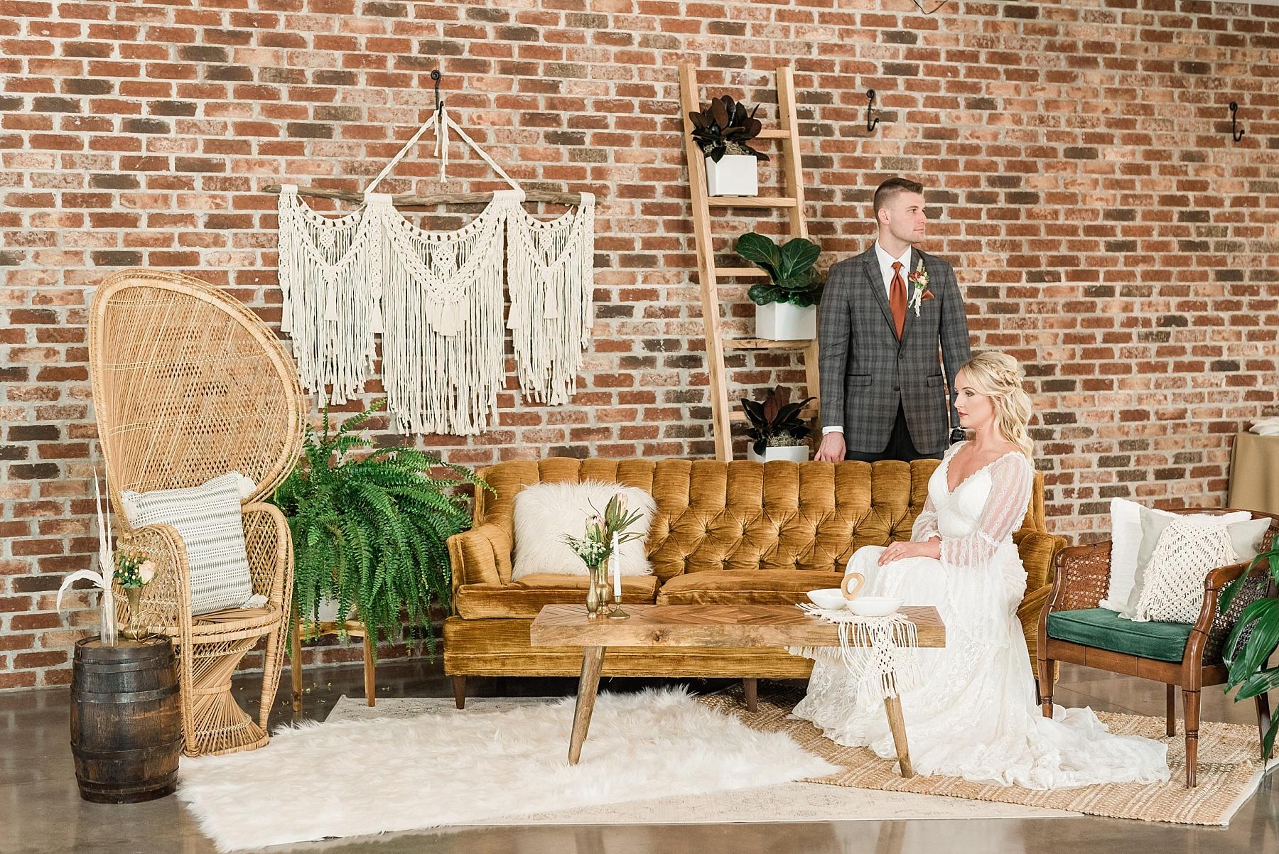 Eclectic Scandinavian Winter Wedding in All White Venue Emerson Fields by Kelsi Kliethermes Photography Best Missouri and Maui Wedding Photographer_0019.jpg