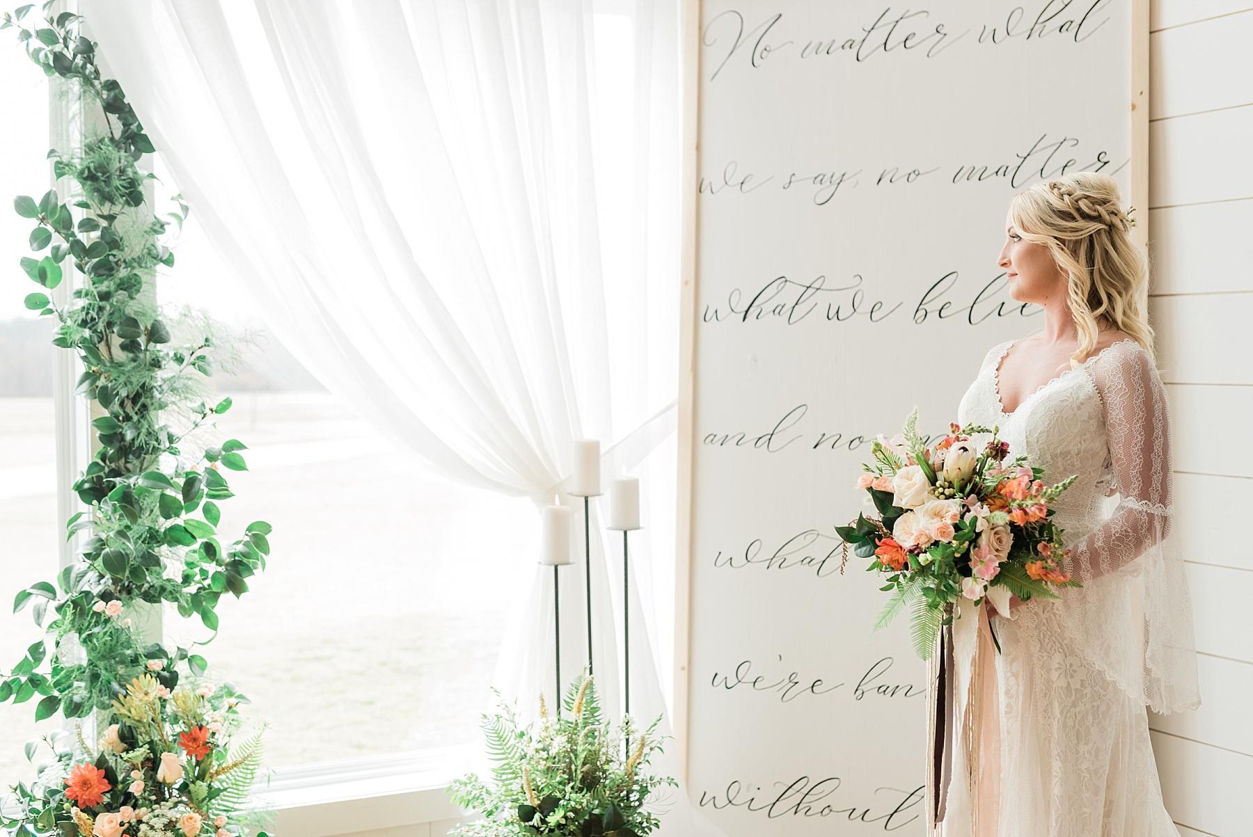 Eclectic Scandinavian Winter Wedding in All White Venue Emerson Fields by Kelsi Kliethermes Photography Best Missouri and Maui Wedding Photographer_0027.jpg