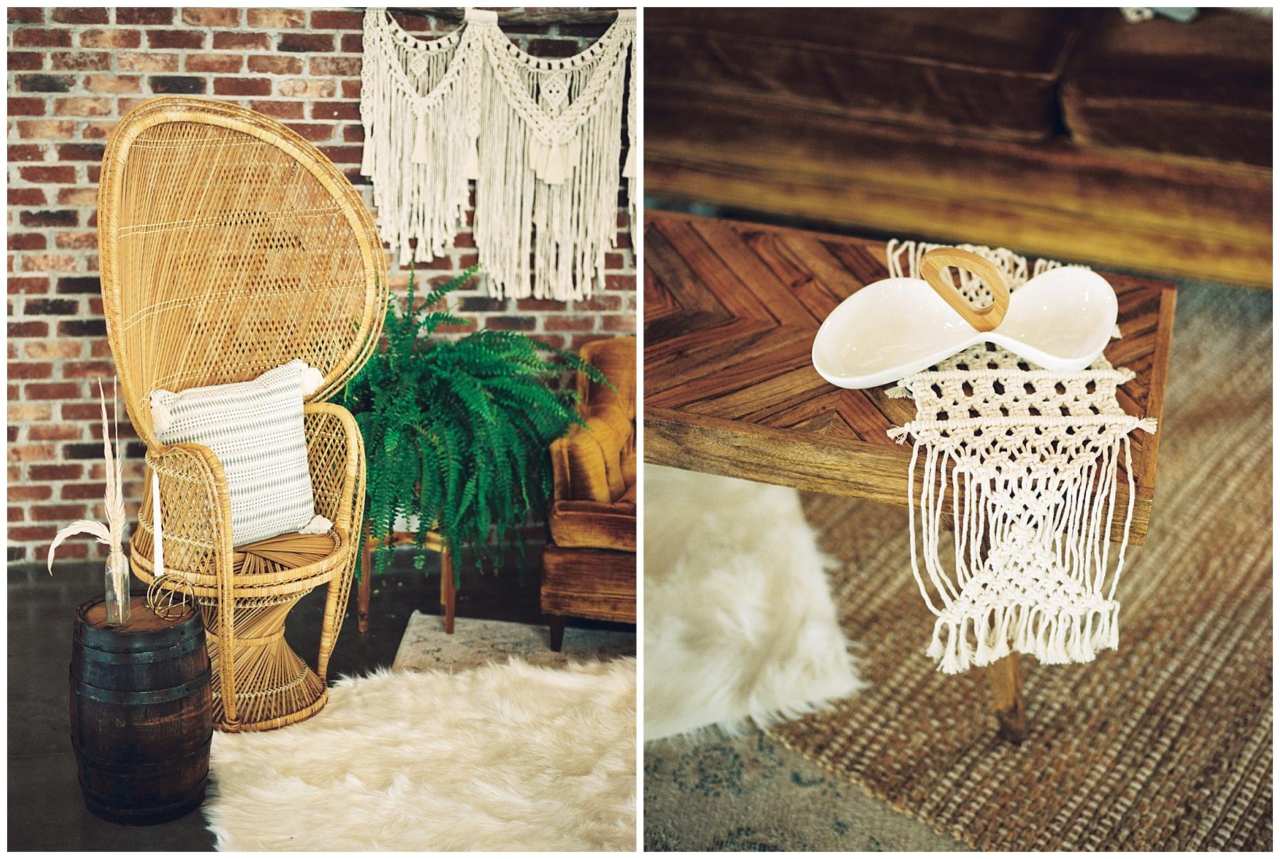 Eclectic Scandinavian Winter Wedding in All White Venue Emerson Fields by Kelsi Kliethermes Photography Best Missouri and Maui Wedding Photographer_0038.jpg