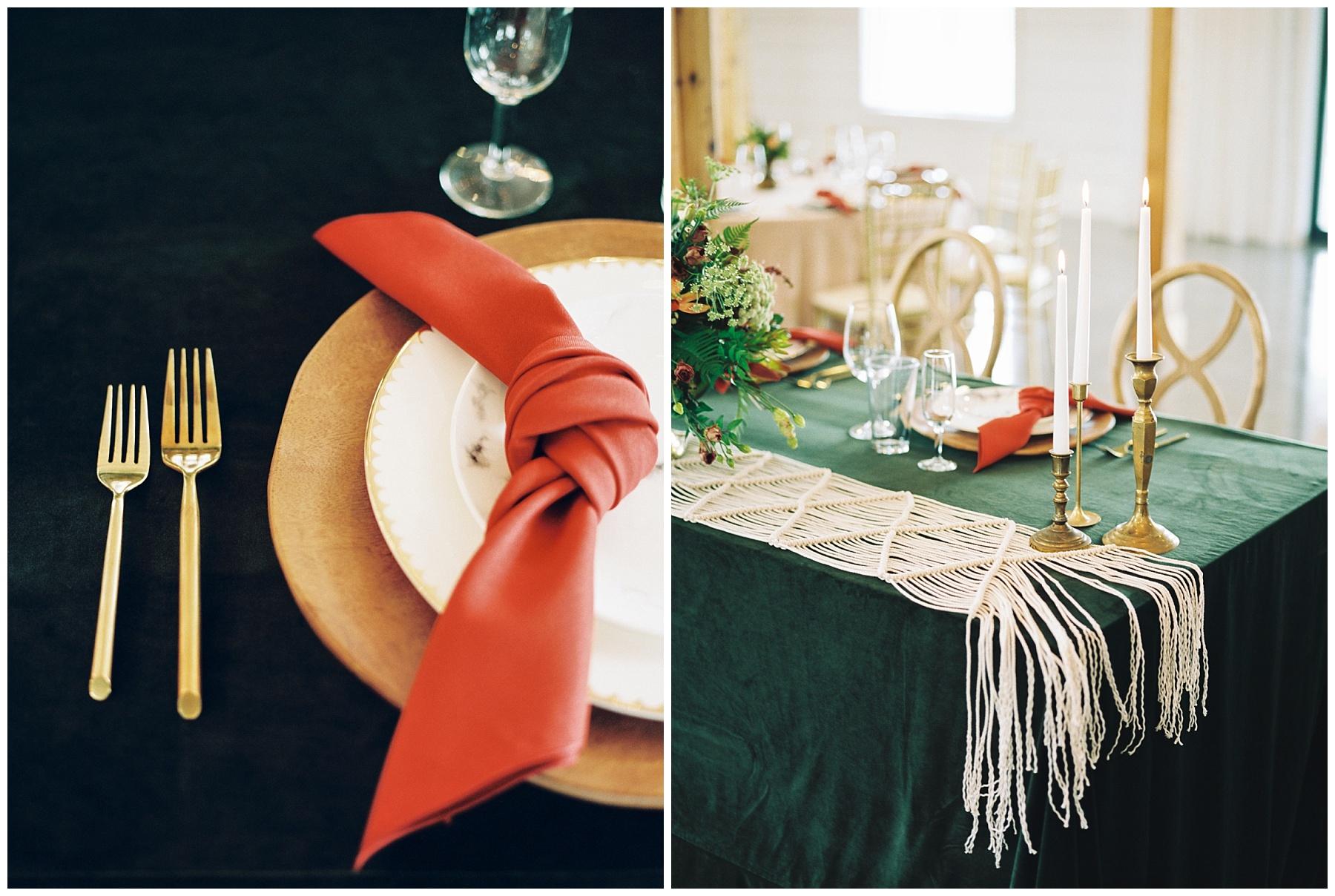 Eclectic Scandinavian Winter Wedding in All White Venue Emerson Fields by Kelsi Kliethermes Photography Best Missouri and Maui Wedding Photographer_0048.jpg
