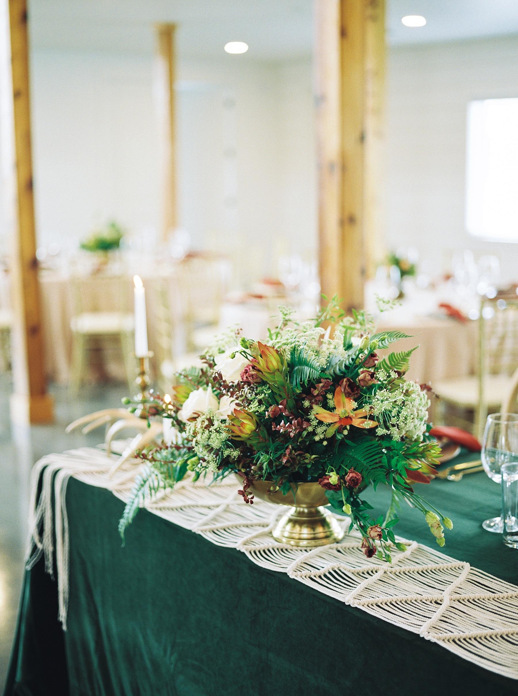 Eclectic Scandinavian Winter Wedding in All White Venue Emerson Fields by Kelsi Kliethermes Photography Best Missouri and Maui Wedding Photographer_0049.jpg