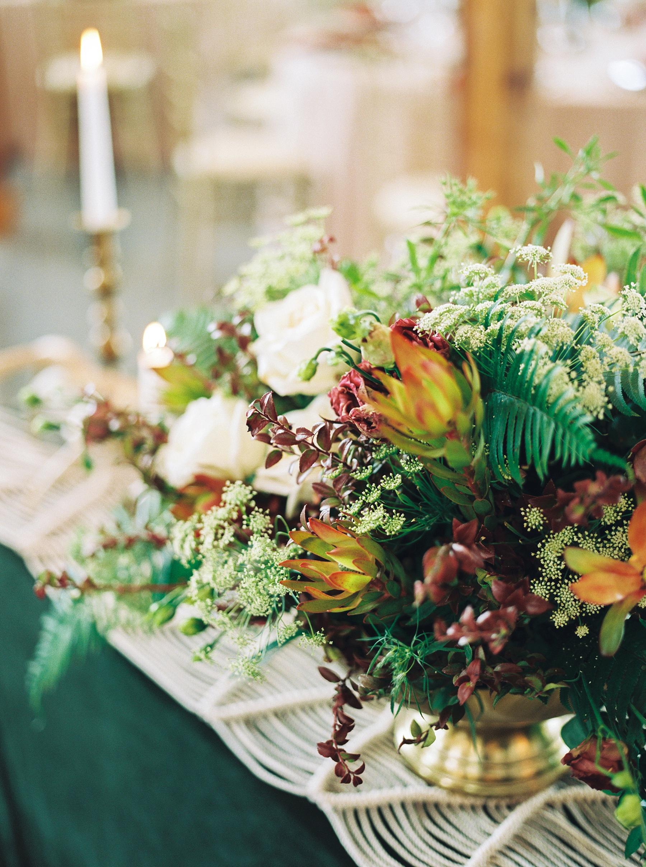Eclectic Scandinavian Winter Wedding in All White Venue Emerson Fields by Kelsi Kliethermes Photography Best Missouri and Maui Wedding Photographer_0050.jpg