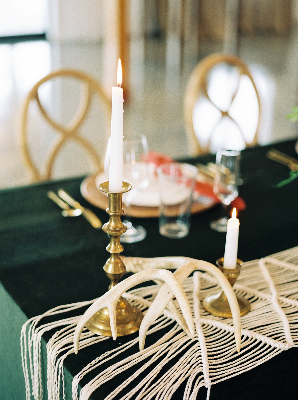 Eclectic Scandinavian Winter Wedding in All White Venue Emerson Fields by Kelsi Kliethermes Photography Best Missouri and Maui Wedding Photographer_0051.jpg