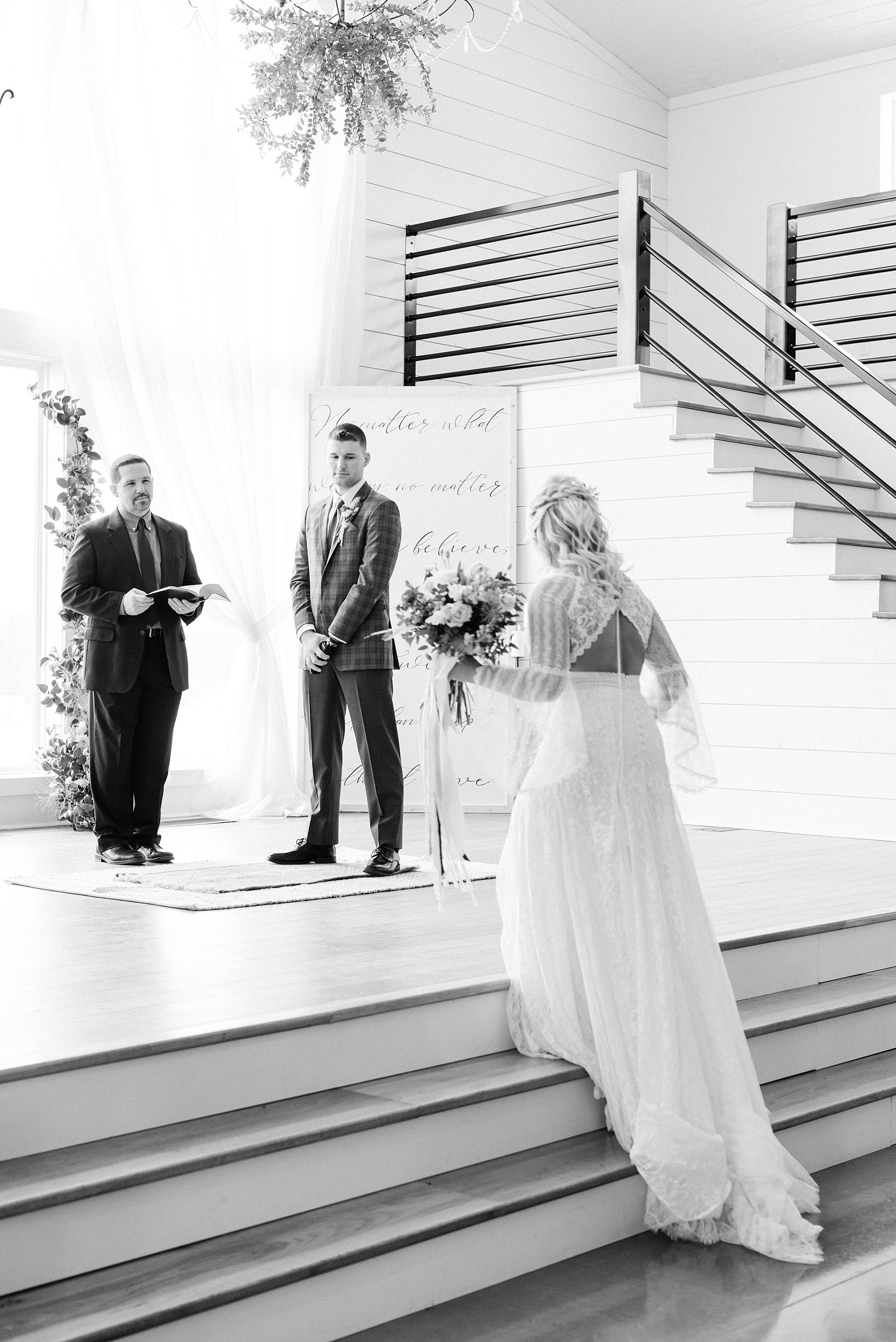 Eclectic Scandinavian Winter Wedding in All White Venue Emerson Fields by Kelsi Kliethermes Photography Best Missouri and Maui Wedding Photographer_0056.jpg