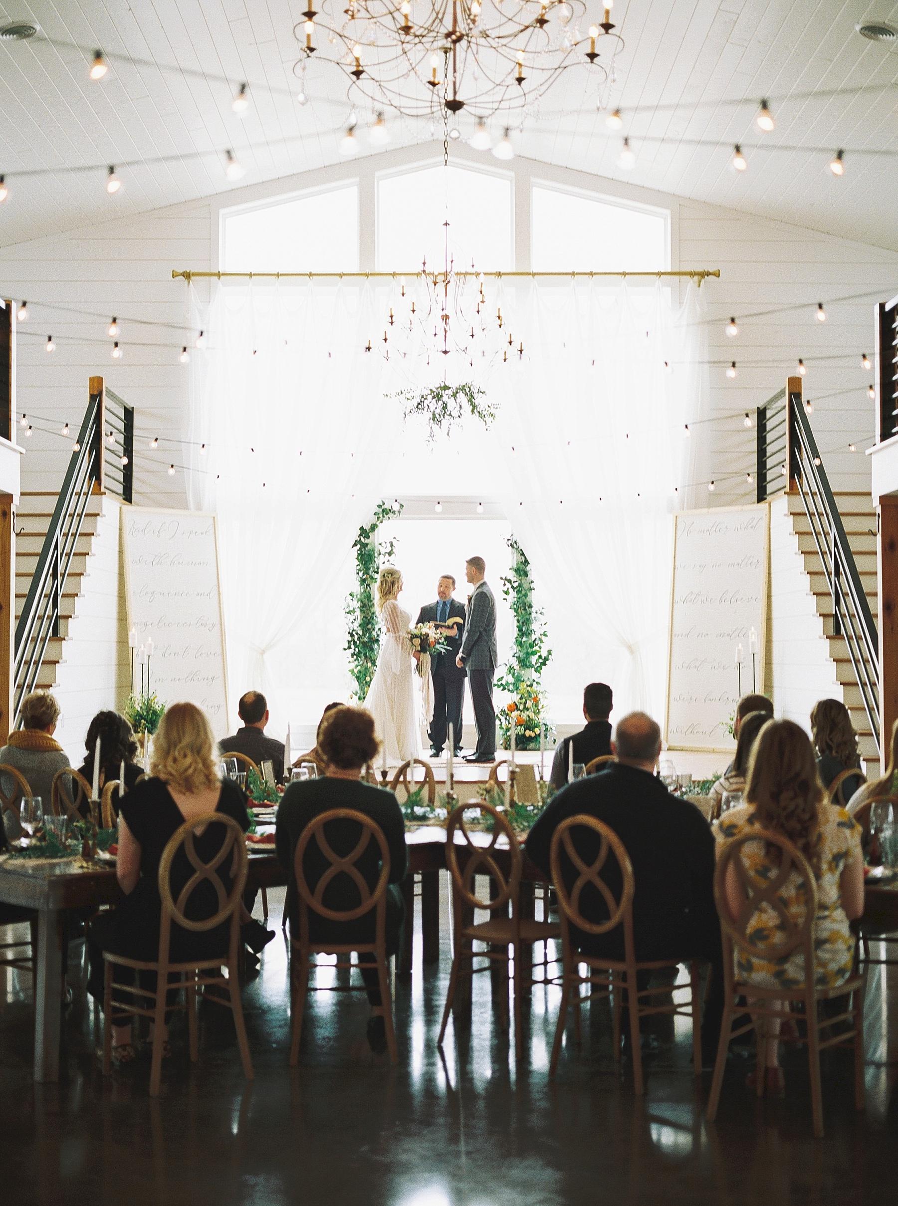 Eclectic Scandinavian Winter Wedding in All White Venue Emerson Fields by Kelsi Kliethermes Photography Best Missouri and Maui Wedding Photographer_0068.jpg