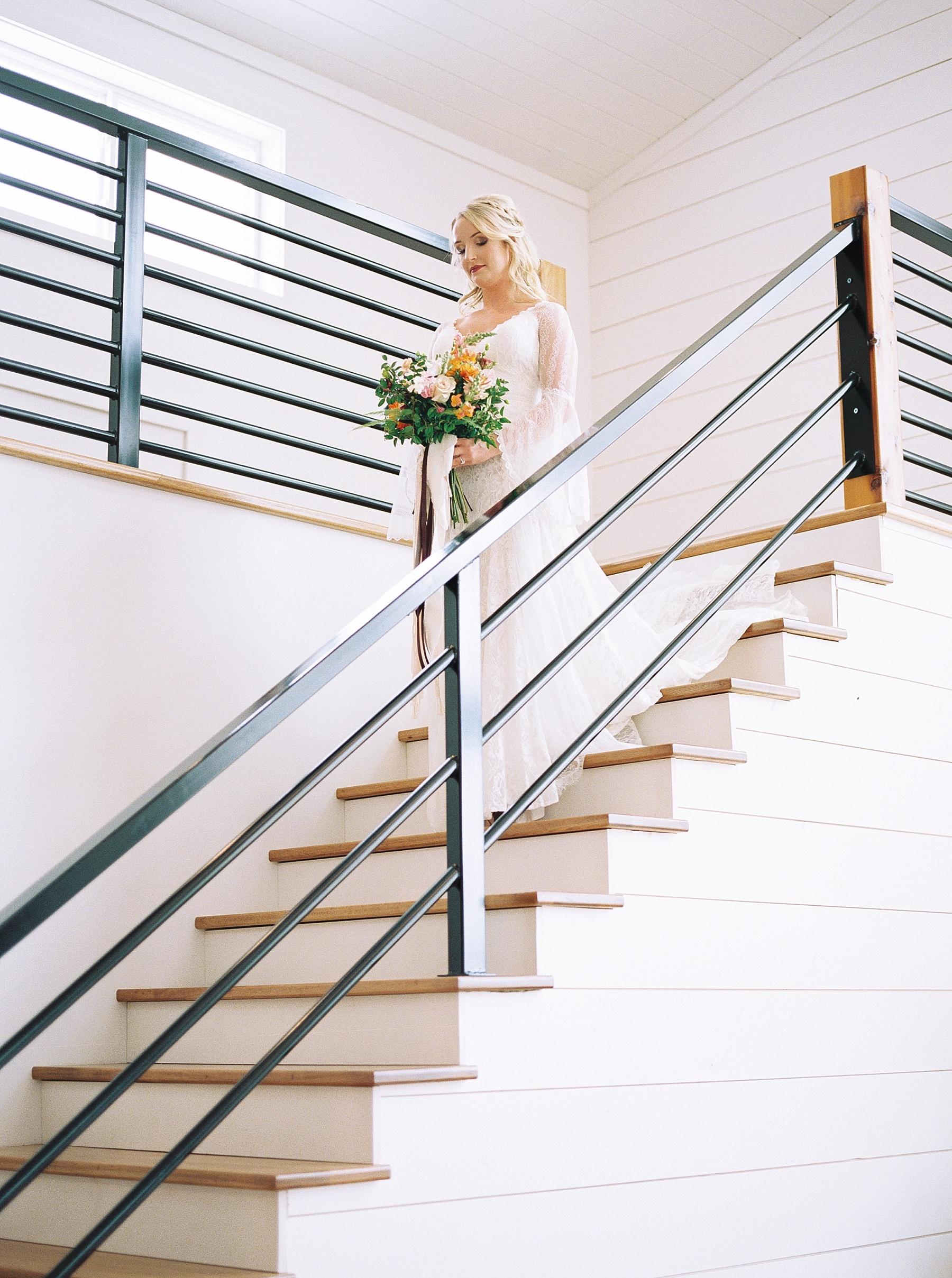 Eclectic Scandinavian Winter Wedding in All White Venue Emerson Fields by Kelsi Kliethermes Photography Best Missouri and Maui Wedding Photographer_0071.jpg