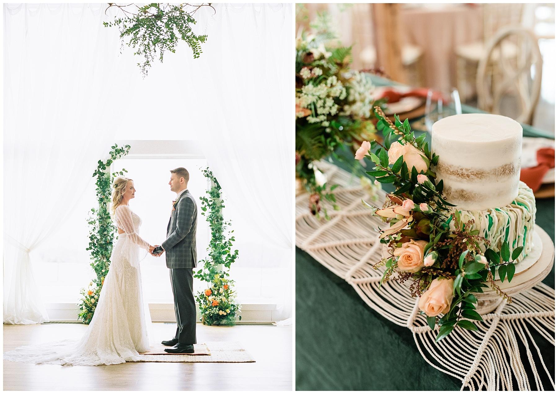 Eclectic Scandinavian Winter Wedding in All White Venue Emerson Fields by Kelsi Kliethermes Photography Best Missouri and Maui Wedding Photographer_0074.jpg