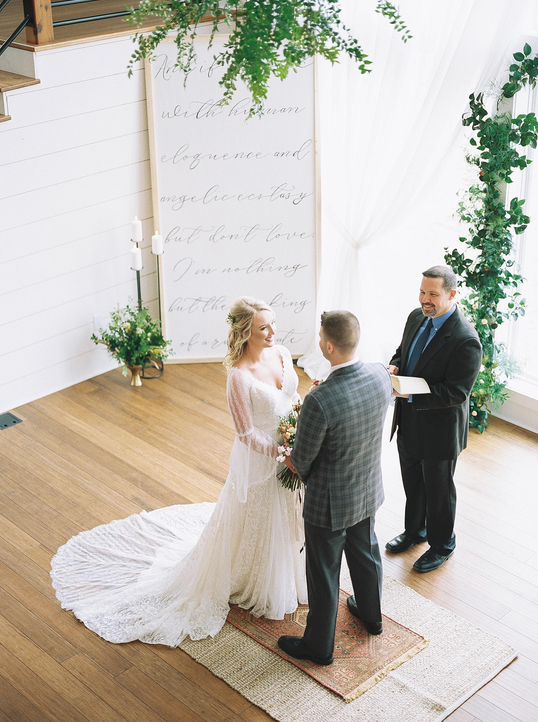 Eclectic Scandinavian Winter Wedding in All White Venue Emerson Fields by Kelsi Kliethermes Photography Best Missouri and Maui Wedding Photographer_0075.jpg