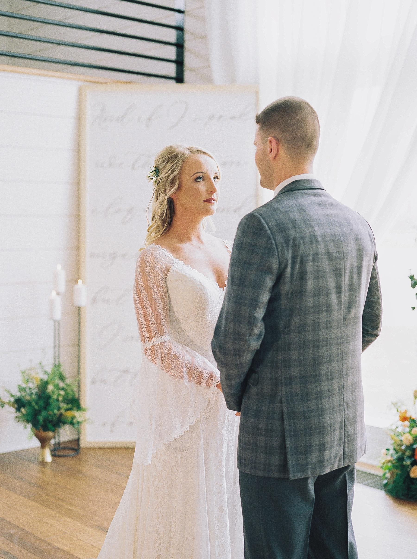 Eclectic Scandinavian Winter Wedding in All White Venue Emerson Fields by Kelsi Kliethermes Photography Best Missouri and Maui Wedding Photographer_0078.jpg