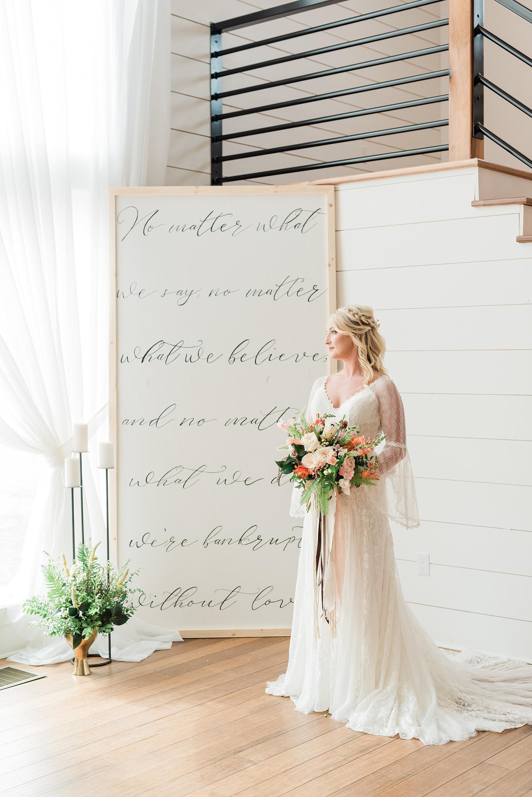 Eclectic Scandinavian Winter Wedding in All White Venue Emerson Fields by Kelsi Kliethermes Photography Best Missouri and Maui Wedding Photographer_0086.jpg