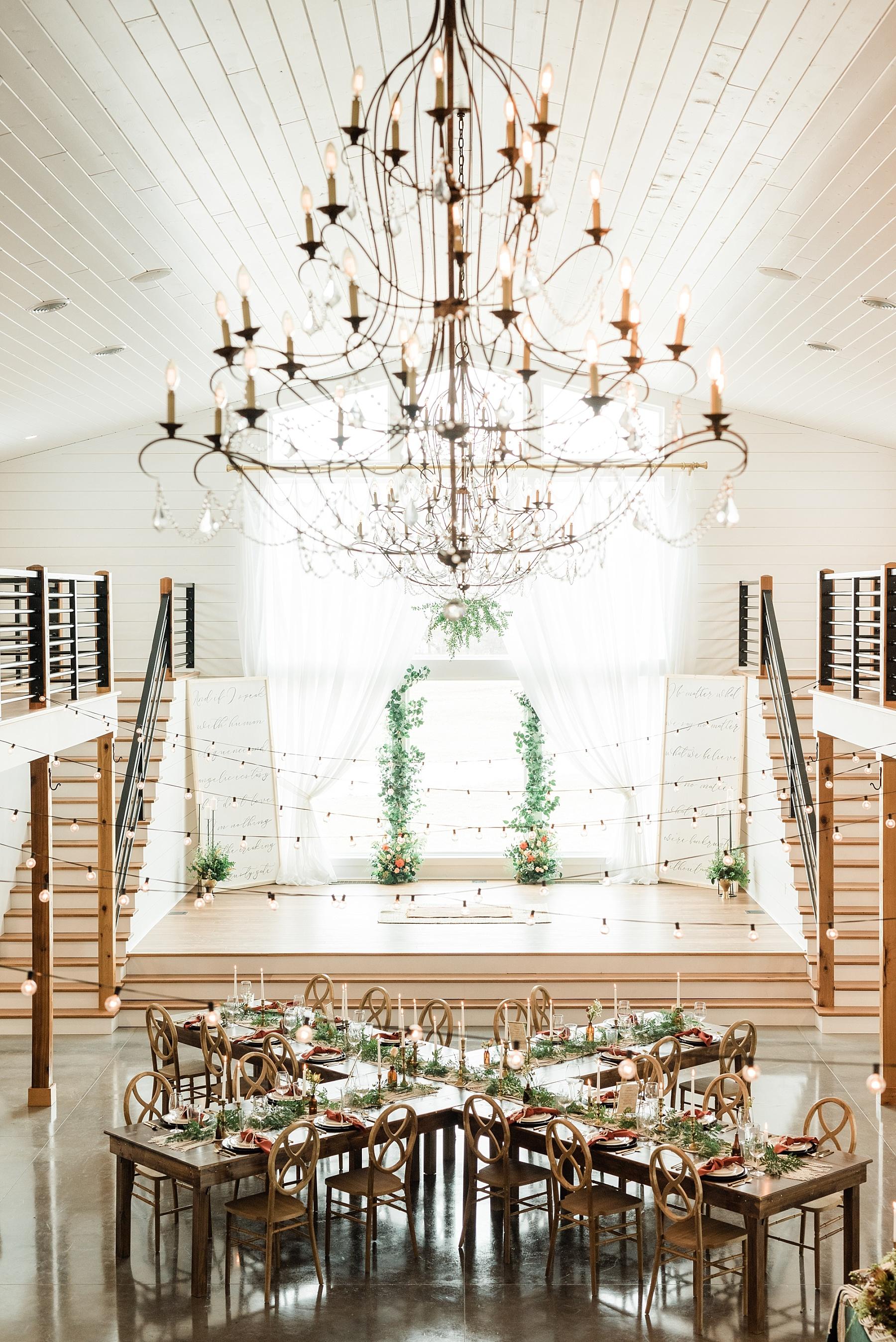 Eclectic Scandinavian Winter Wedding in All White Venue Emerson Fields by Kelsi Kliethermes Photography Best Missouri and Maui Wedding Photographer_0087.jpg