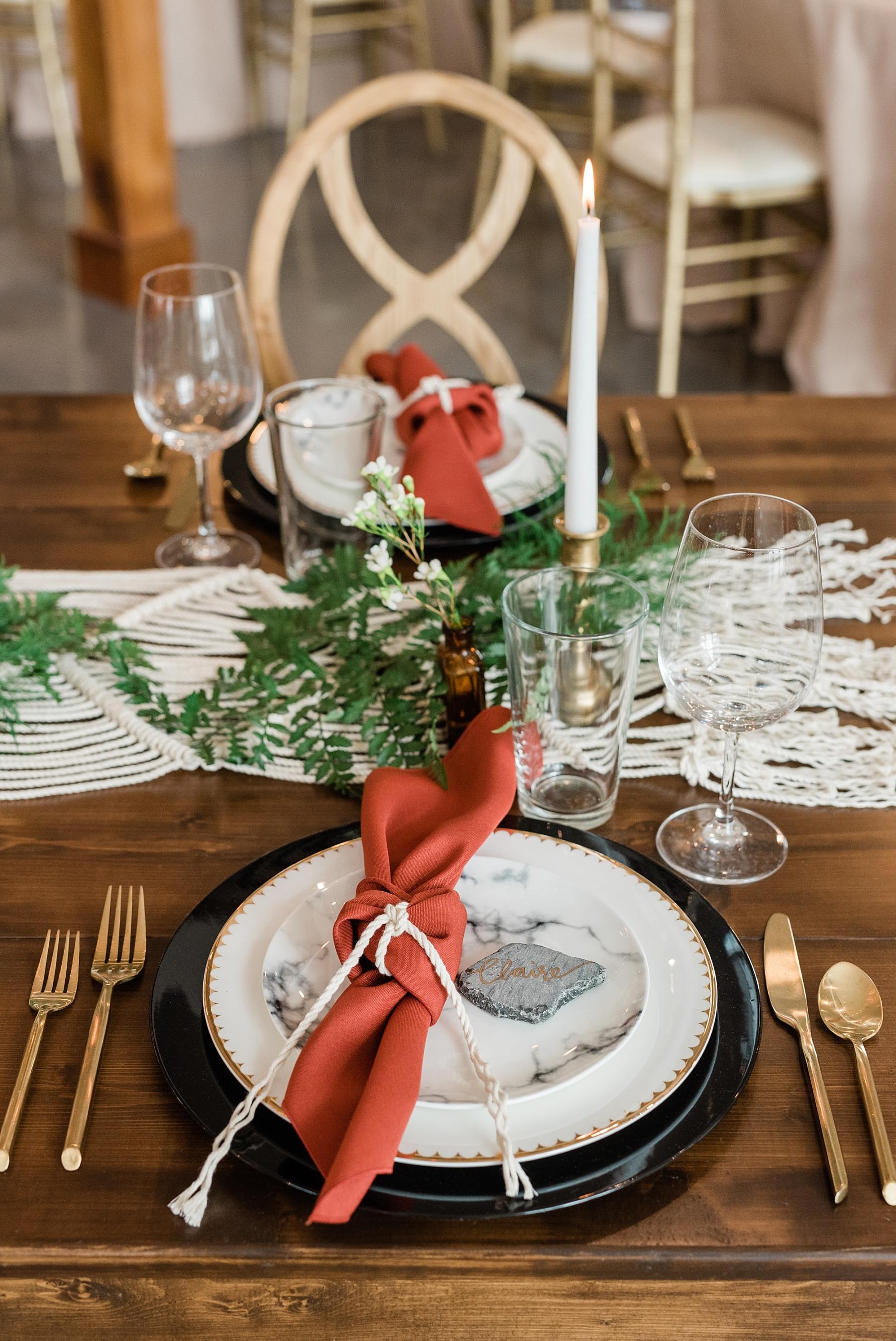 Eclectic Scandinavian Winter Wedding in All White Venue Emerson Fields by Kelsi Kliethermes Photography Best Missouri and Maui Wedding Photographer_0090.jpg