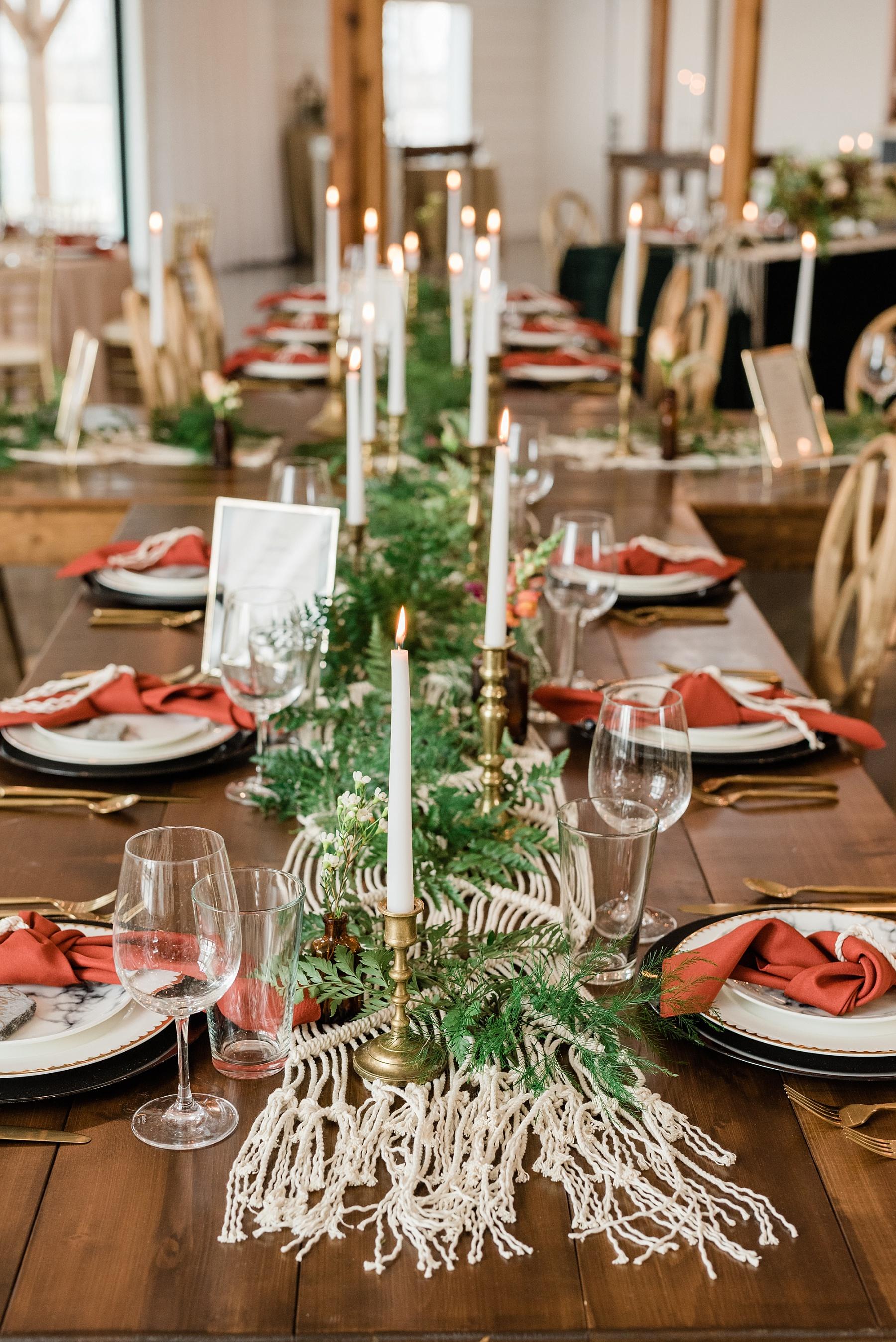 Eclectic Scandinavian Winter Wedding in All White Venue Emerson Fields by Kelsi Kliethermes Photography Best Missouri and Maui Wedding Photographer_0089.jpg
