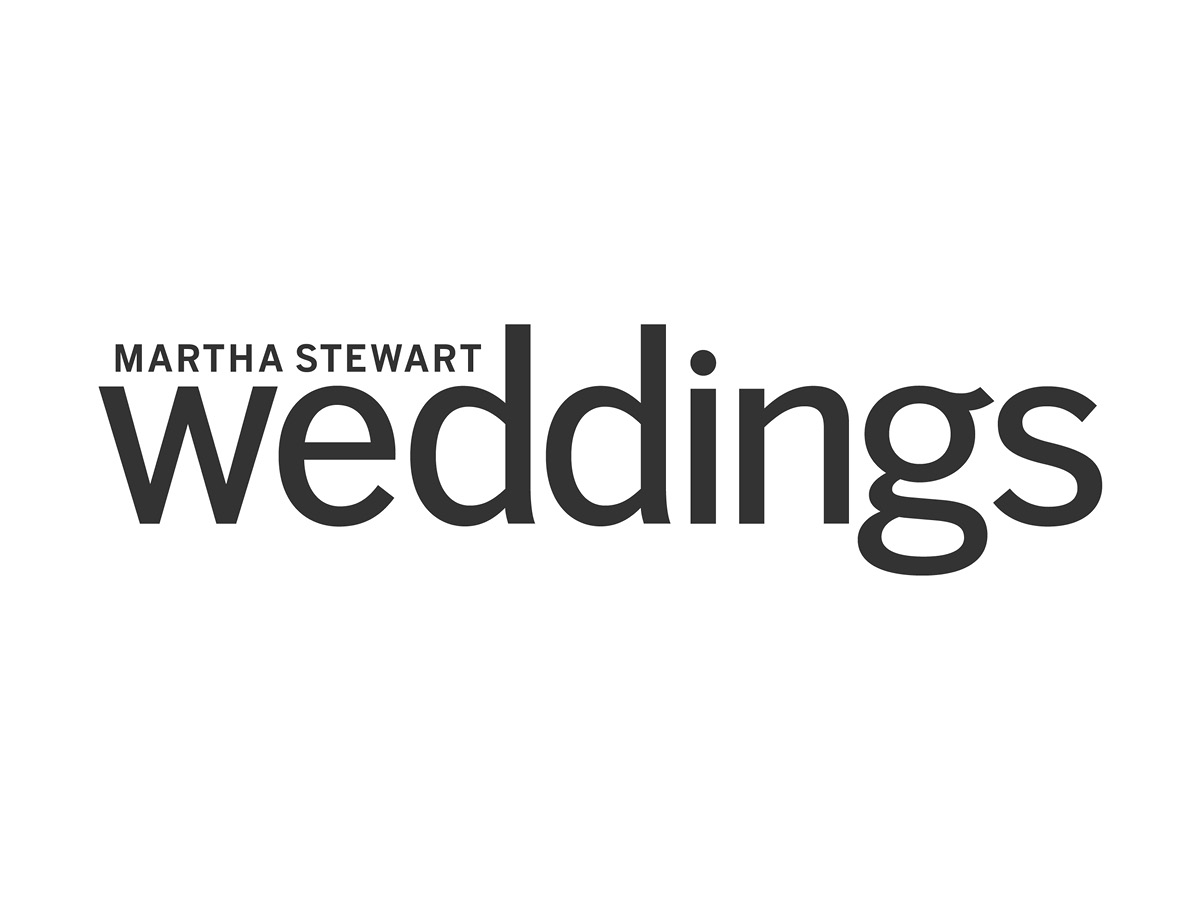 feature logo-martha stewart weddings.jpg