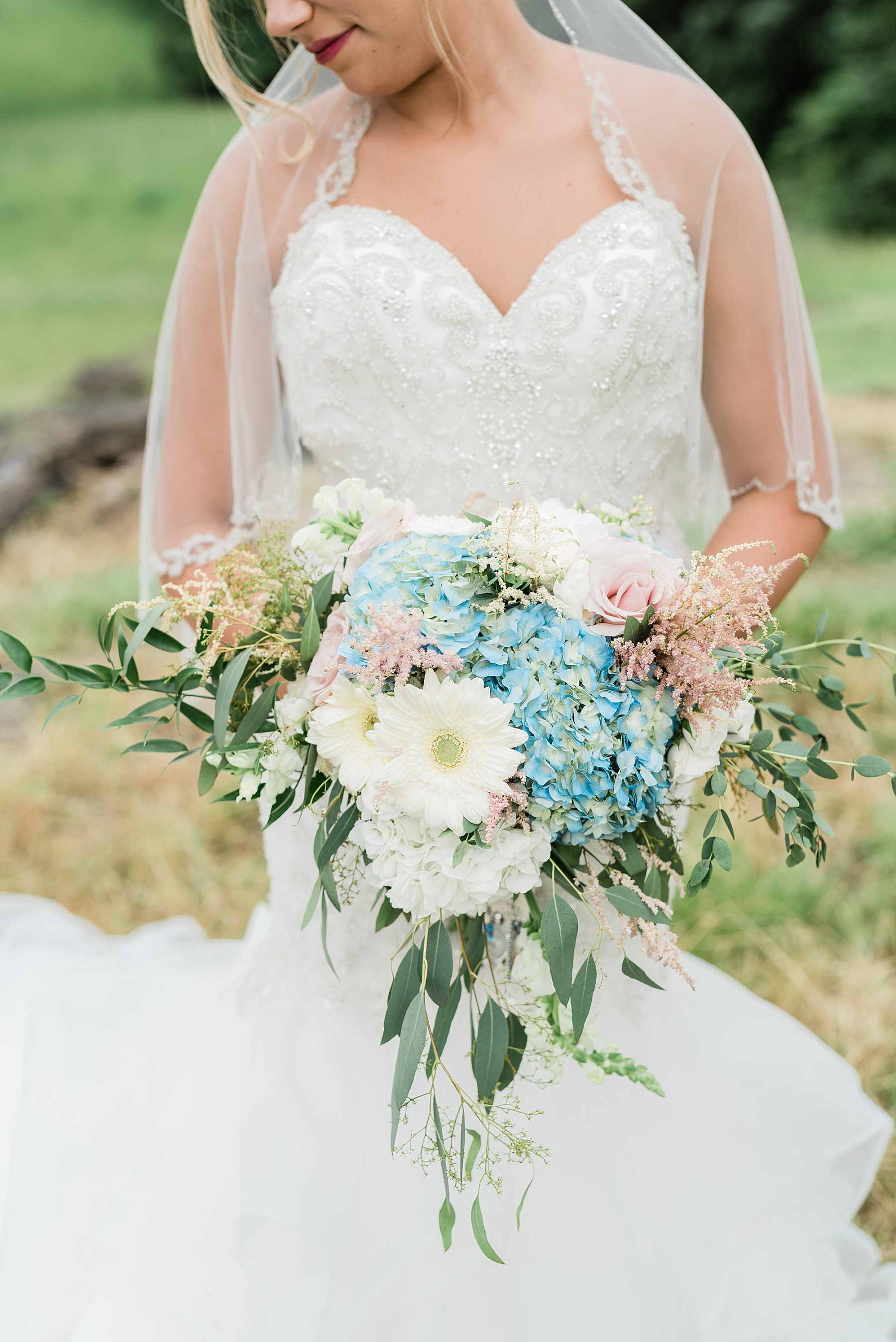 Sky Blue and Quartz Spring Wedding at Open Fields of Family Farm by Kelsi Kliethermes Photography Best Missouri and Maui Wedding Photographer_0051.jpg