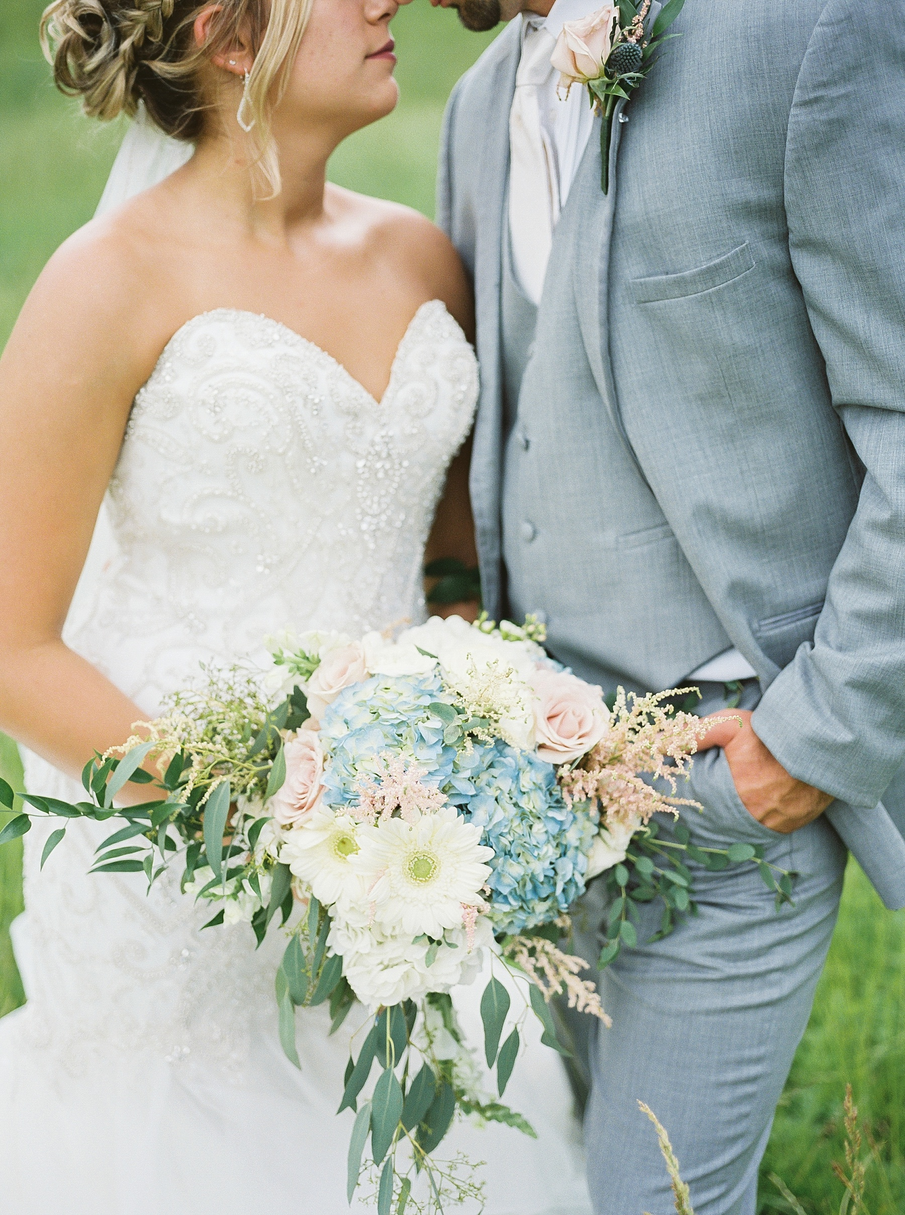 Sky Blue and Quartz Spring Wedding at Open Fields of Family Farm by Kelsi Kliethermes Photography Best Missouri and Maui Wedding Photographer_0055.jpg