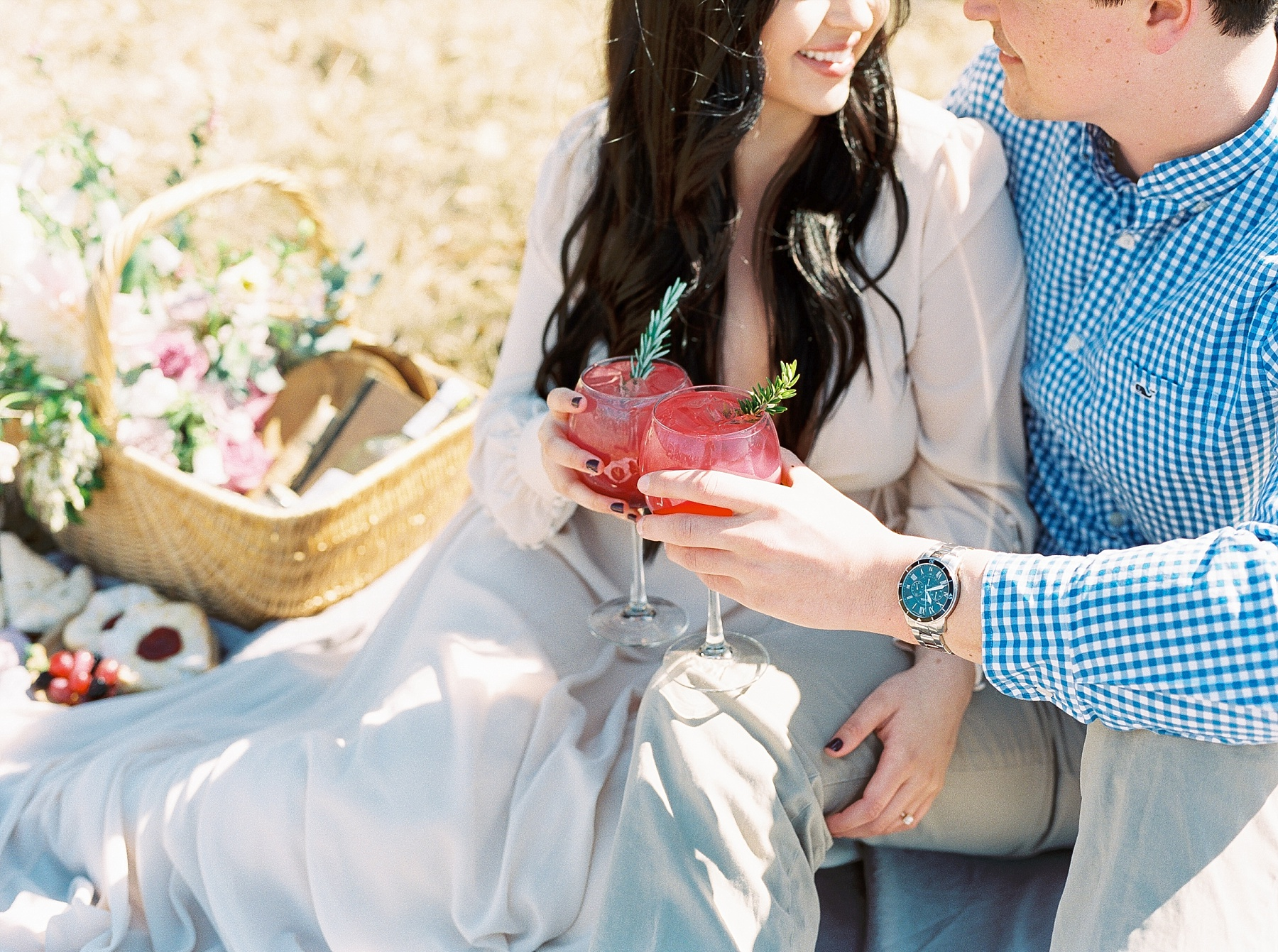 Late Fall Farm-to-table Inspired Brunch Picnic Engagement Session During Wedding Weekend by Kelsi Kliethermes Photography Best Missouri and Maui Wedding Photographer_0002.jpg